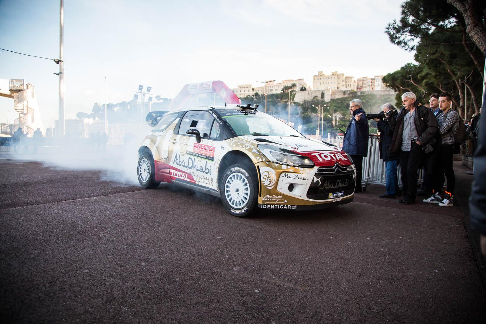 2015-01-22 Rally de Monte-Carlo copyright Ivan Blanco - LR-2909.jpg