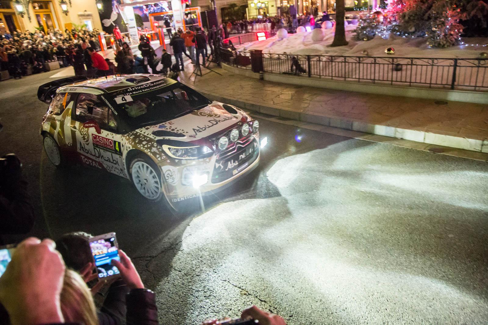 2015-01-22 Rally de Monte-Carlo copyright Ivan Blanco - LR-3325.jpg