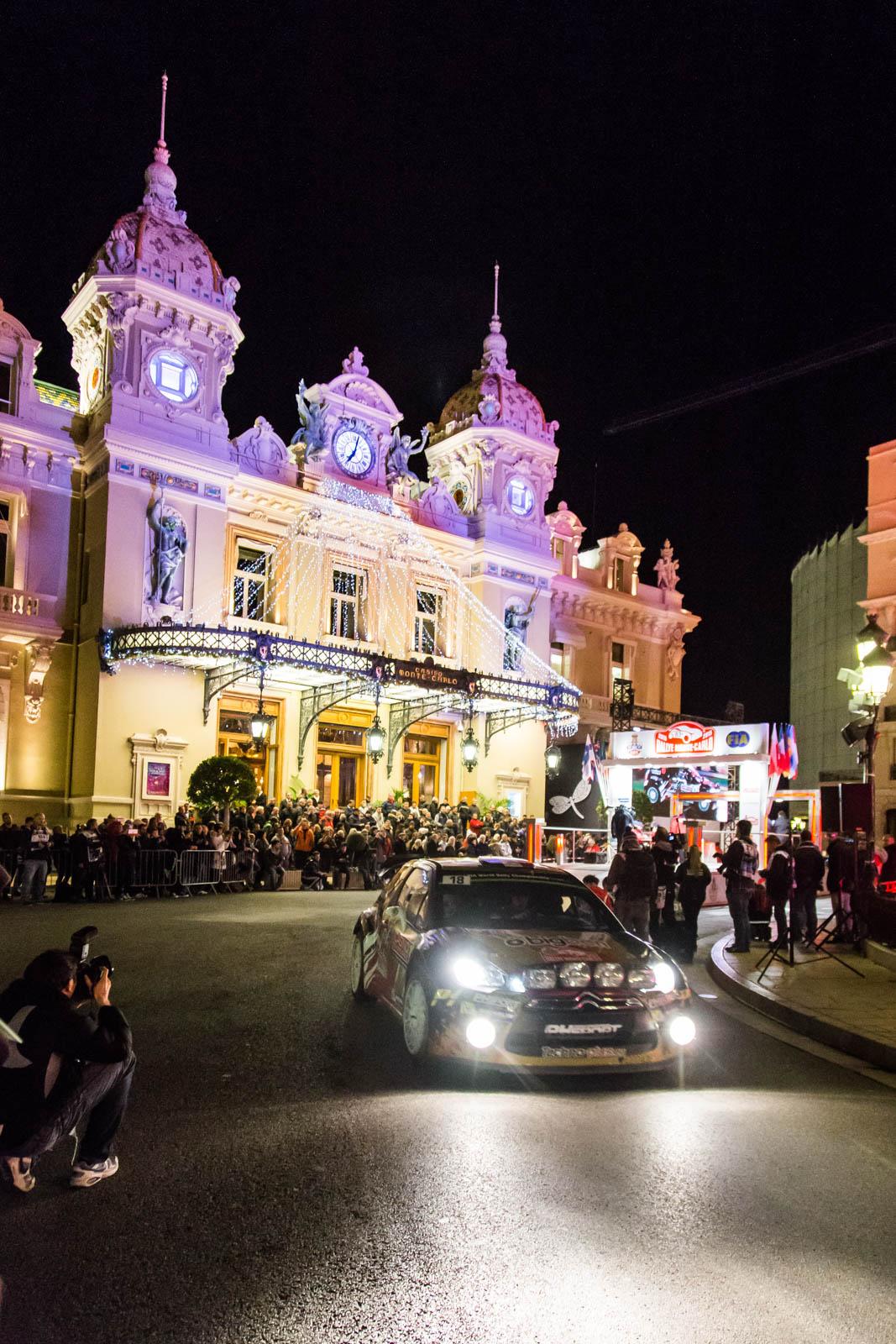2015-01-22 Rally de Monte-Carlo copyright Ivan Blanco - LR-3362.jpg