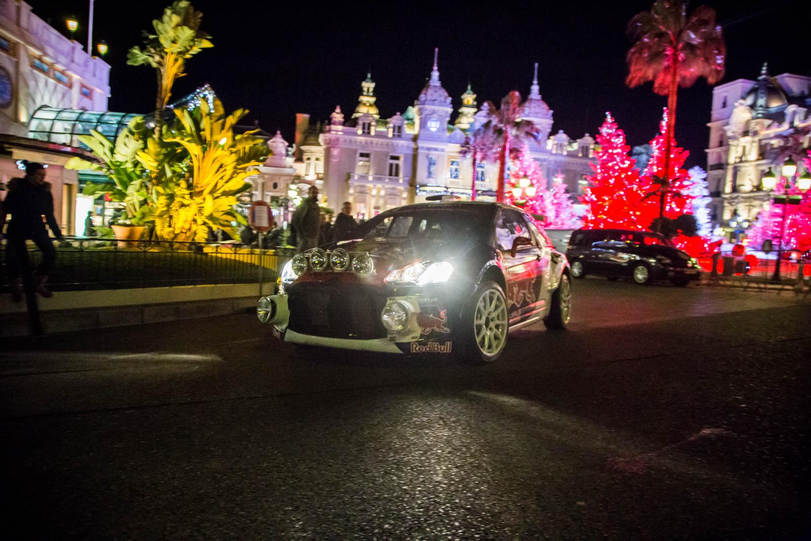 2015-01-22 Rally de Monte-Carlo copyright Ivan Blanco - LR-3399.jpg