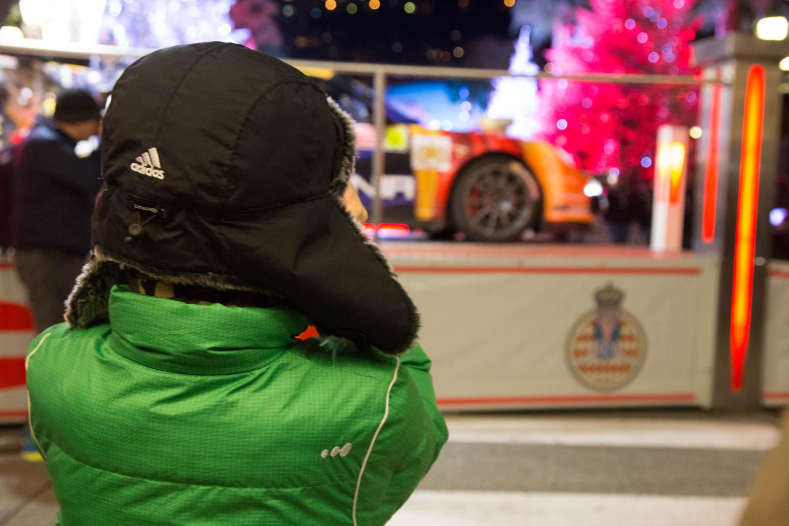 2015-01-22 Rally de Monte-Carlo copyright Ivan Blanco - LR-3434.jpg
