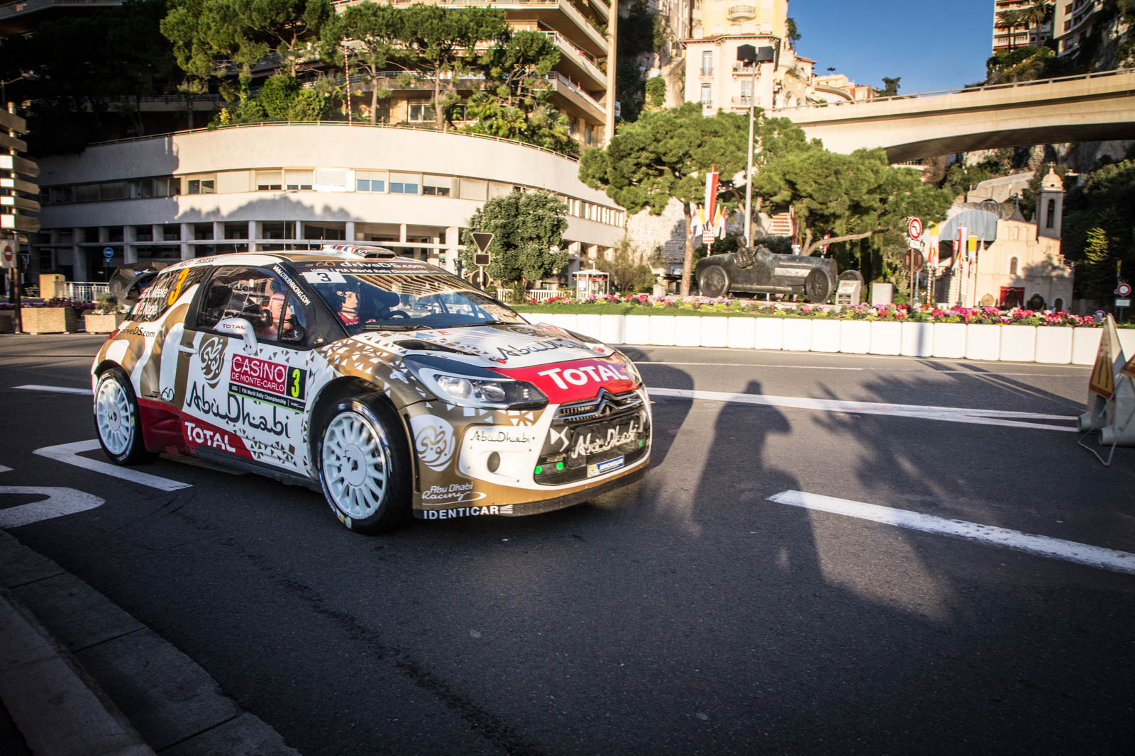 Rally Monte Carlo 2015 - copyright Ivan Blanco Vilar LR-4296.jpg