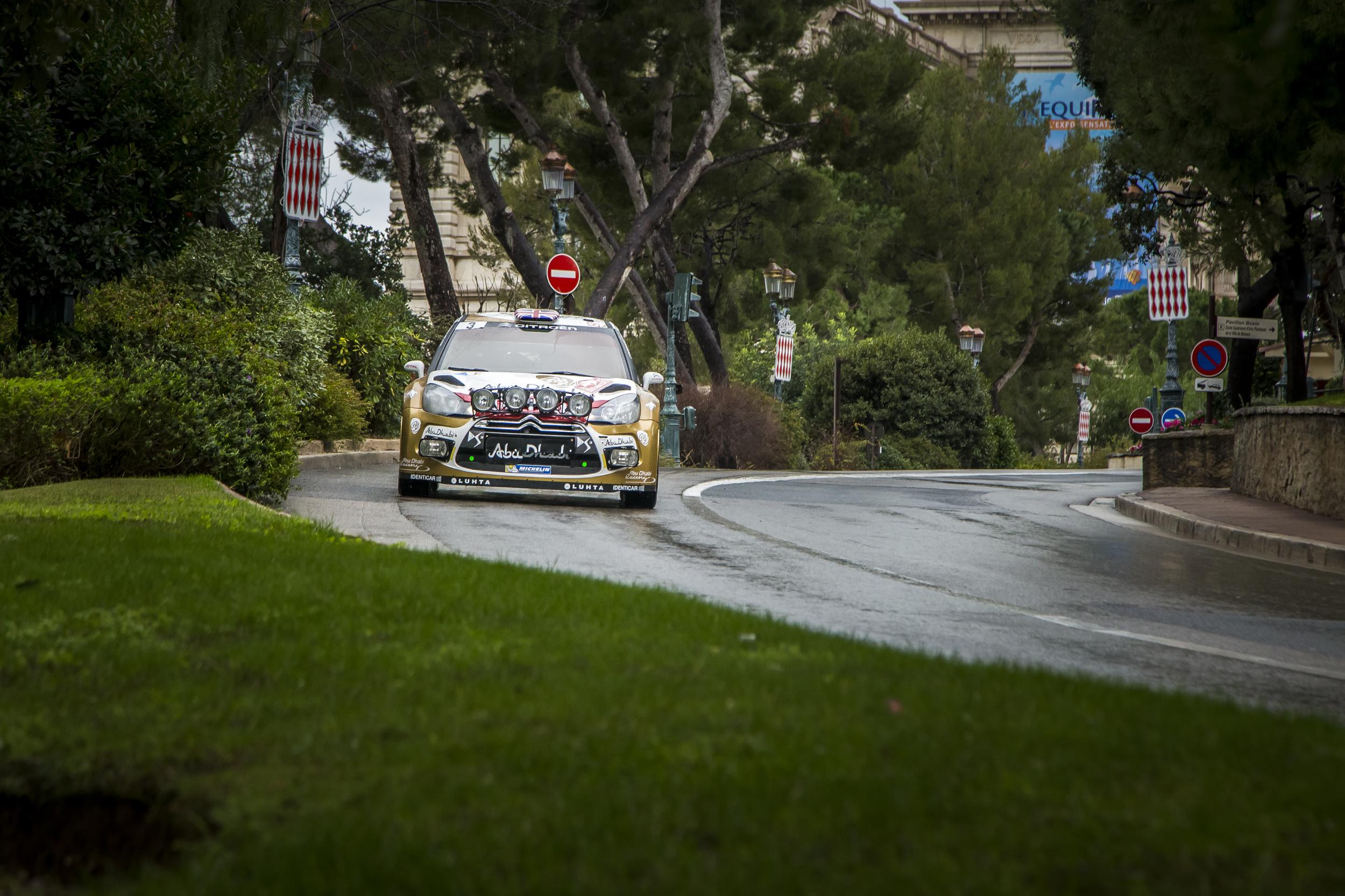 Rallye MC 2014 beyuve HR-1324.jpg