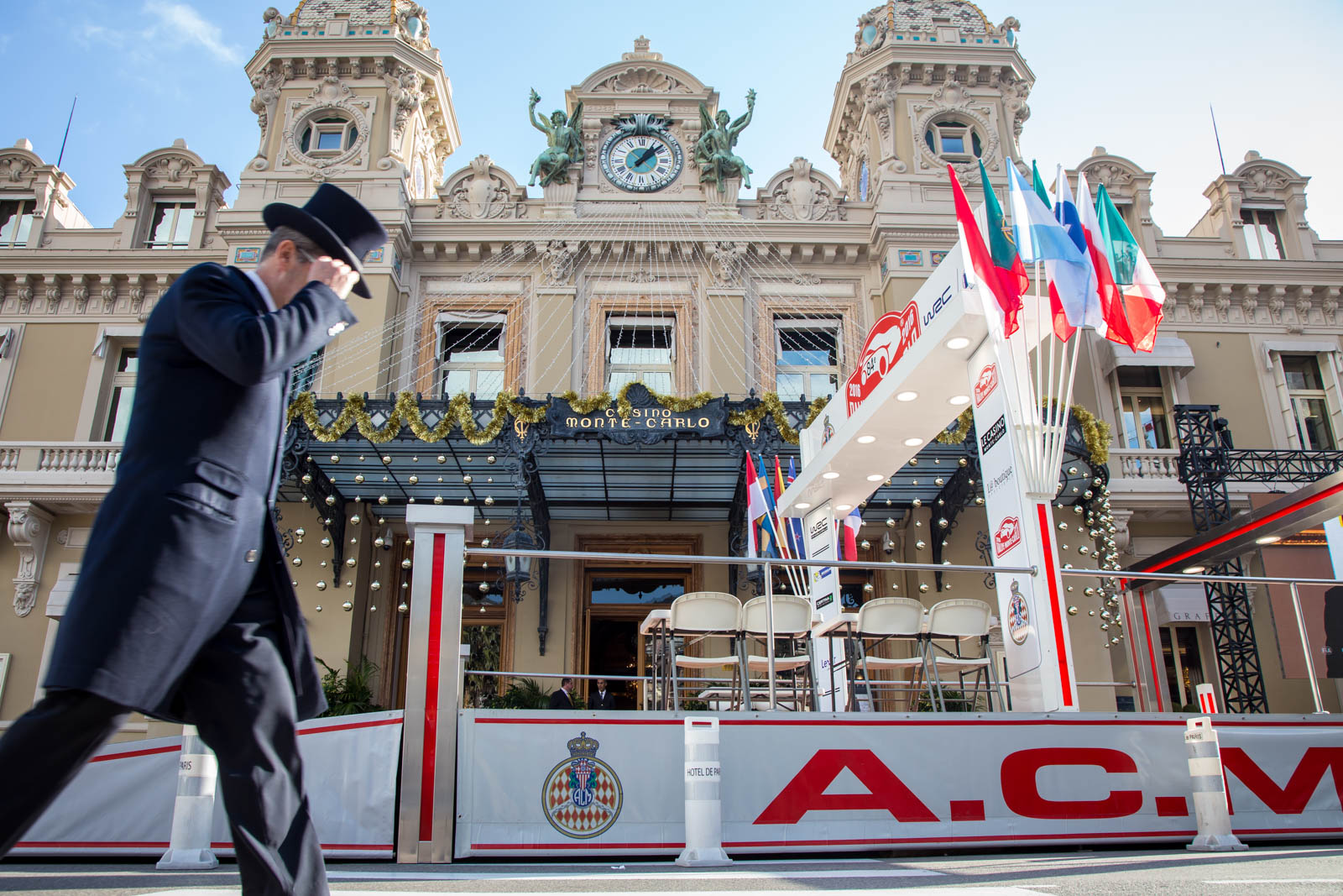 © Ivan Blanco - Rallye Monte-Carlo 2016 LR-2522.jpg