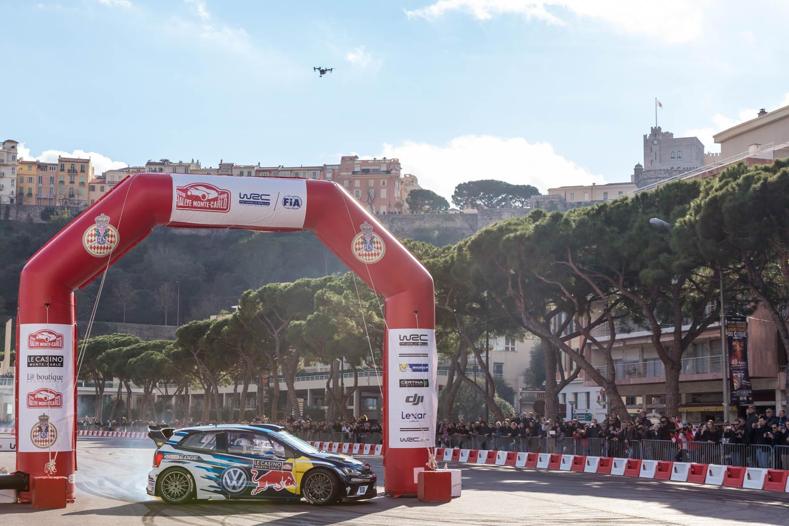 © Ivan Blanco - Rallye Monte-Carlo 2016 LR-2714.jpg