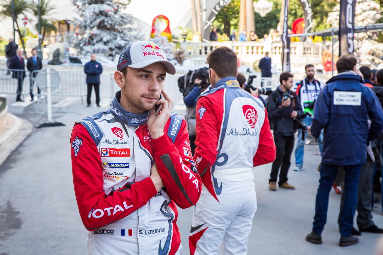© Ivan Blanco - Rallye Monte-Carlo 2016 LR-2576.jpg