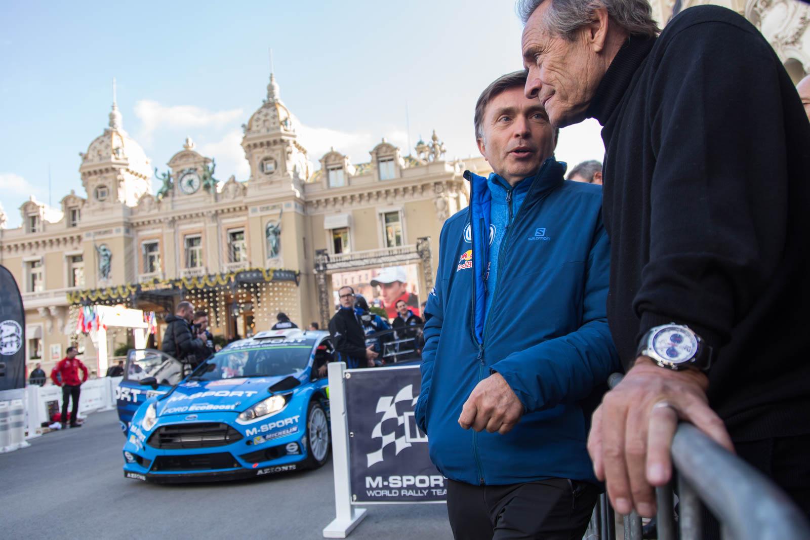 © Ivan Blanco - Rallye Monte-Carlo 2016 LR-2623.jpg