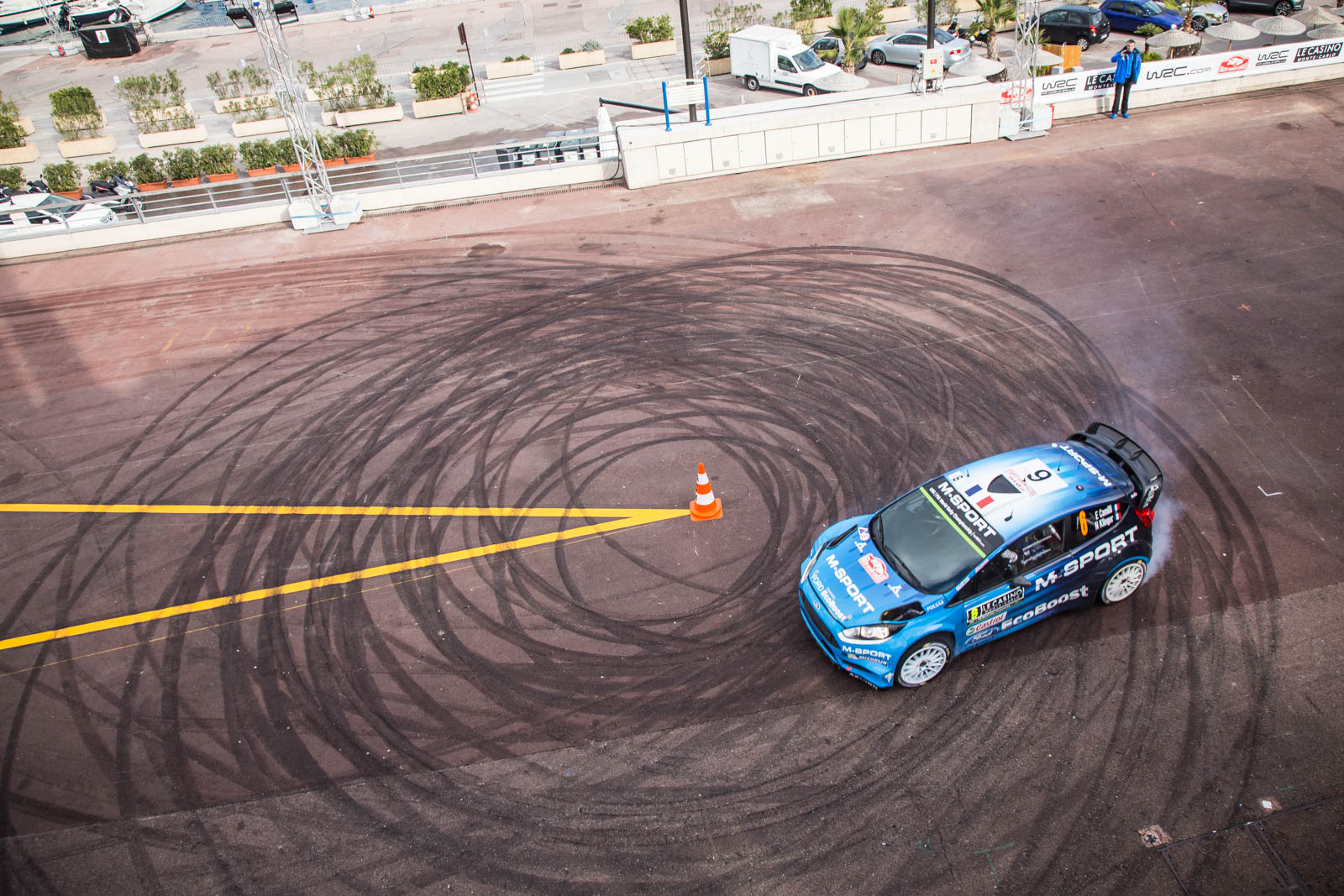 © Ivan Blanco - Rallye Monte-Carlo 2016 LR-2923.jpg