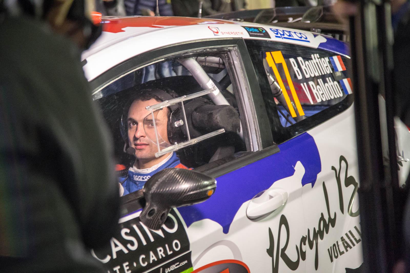 © Ivan Blanco - Rallye Monte-Carlo 2016 LR-2963.jpg