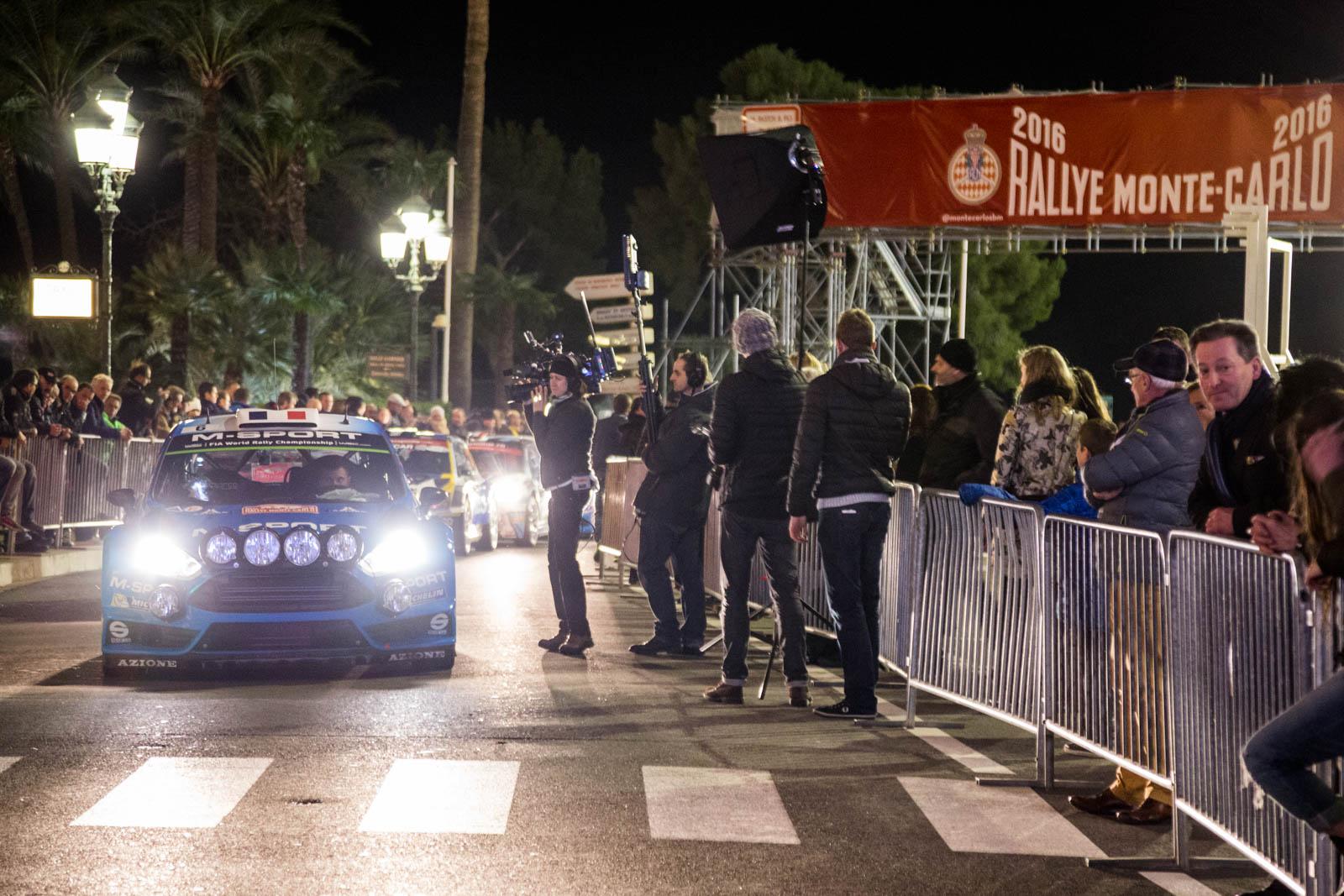 © Ivan Blanco - Rallye Monte-Carlo 2016 LR-2990.jpg