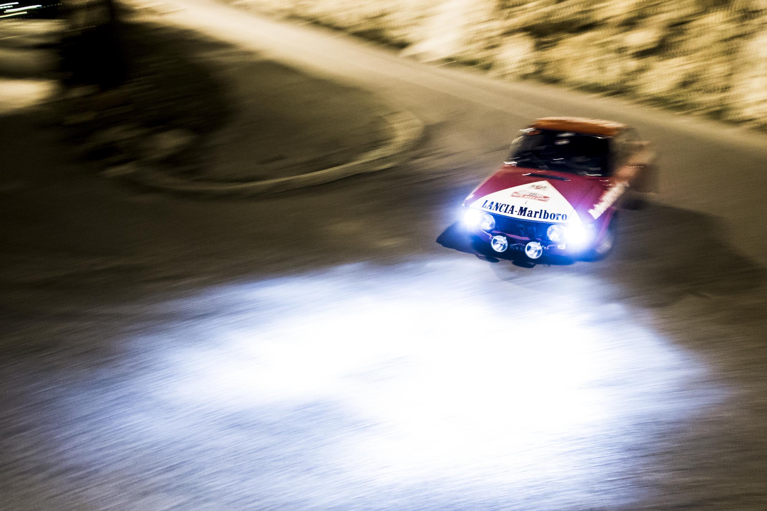 Rally MC Historique by beyuve HR-5433.jpg