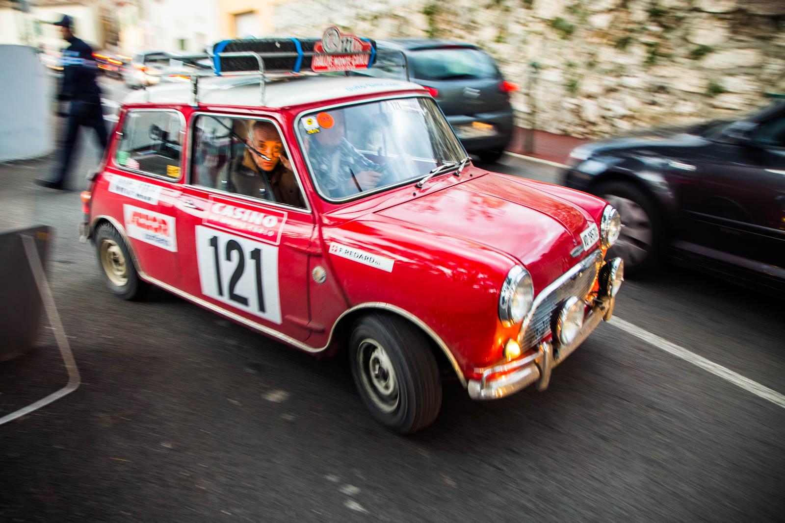 © Ivan Blanco - Rallye Monte-Carlo Historique 2014 LR-4937.jpg