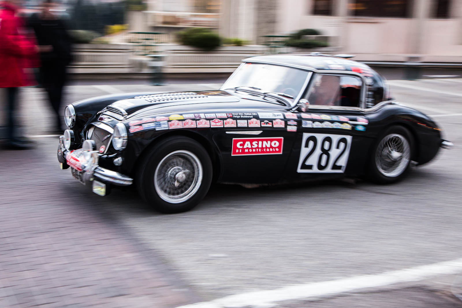 © Ivan Blanco - Rallye Monte-Carlo Historique 2014 LR-5021.jpg