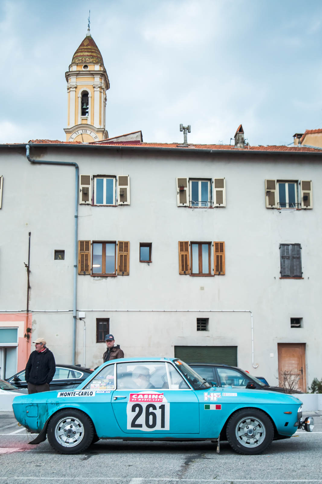 © Ivan Blanco - Rallye Monte-Carlo Historique 2014 LR-5054.jpg