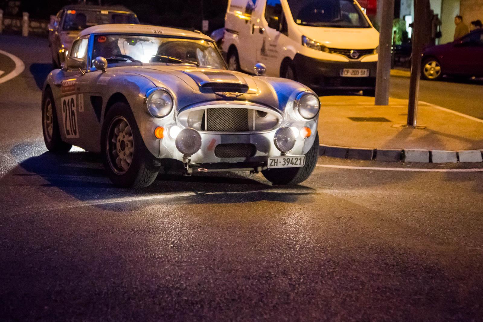 © Ivan Blanco - Rallye Monte-Carlo Historique 2014 LR-5160.jpg
