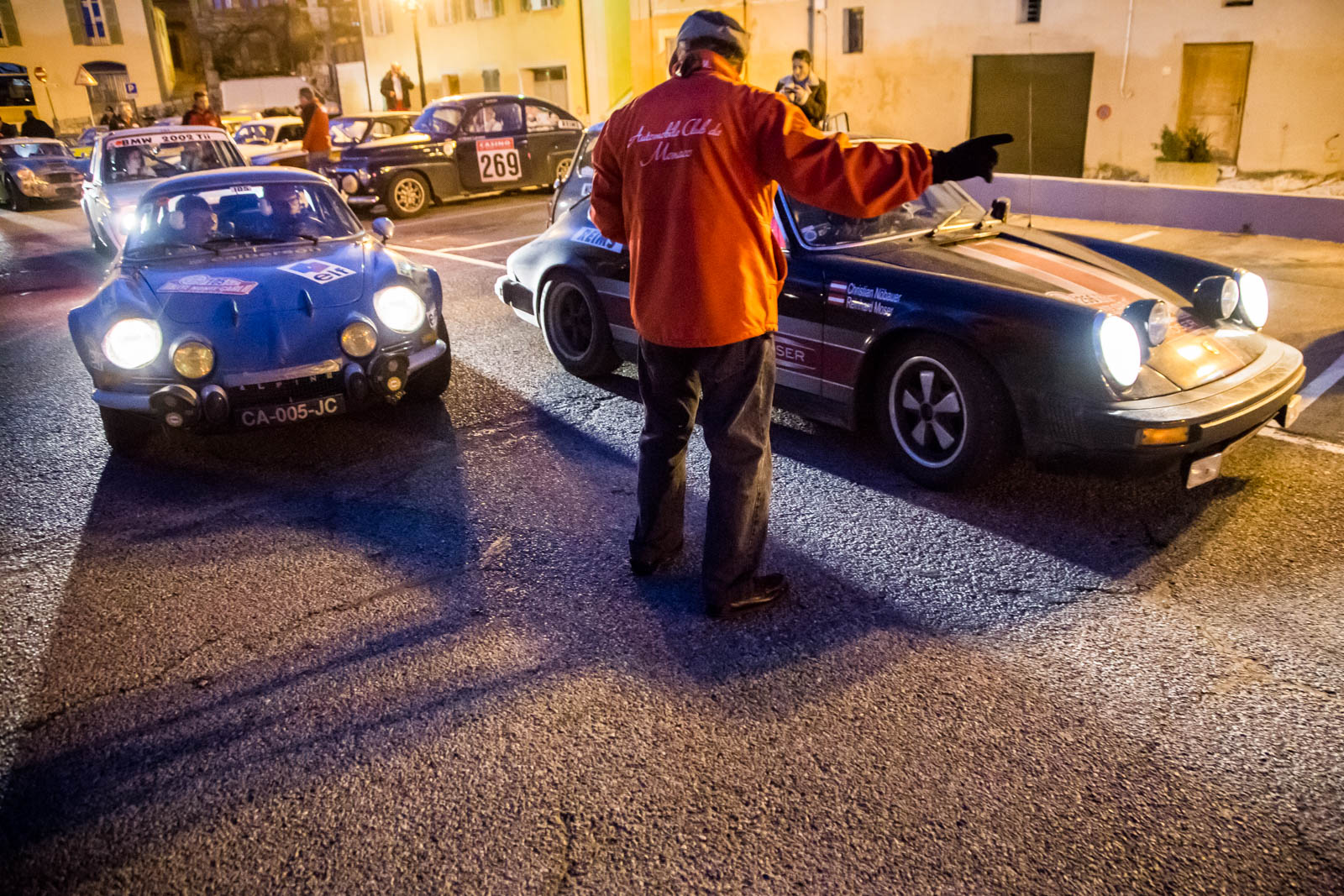 © Ivan Blanco - Rallye Monte-Carlo Historique 2014 LR-5214.jpg