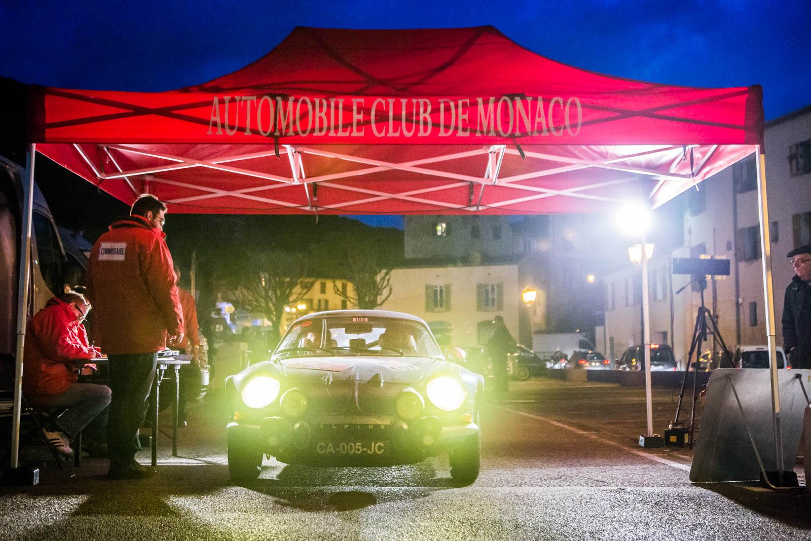 © Ivan Blanco - Rallye Monte-Carlo Historique 2014 LR-5230.jpg