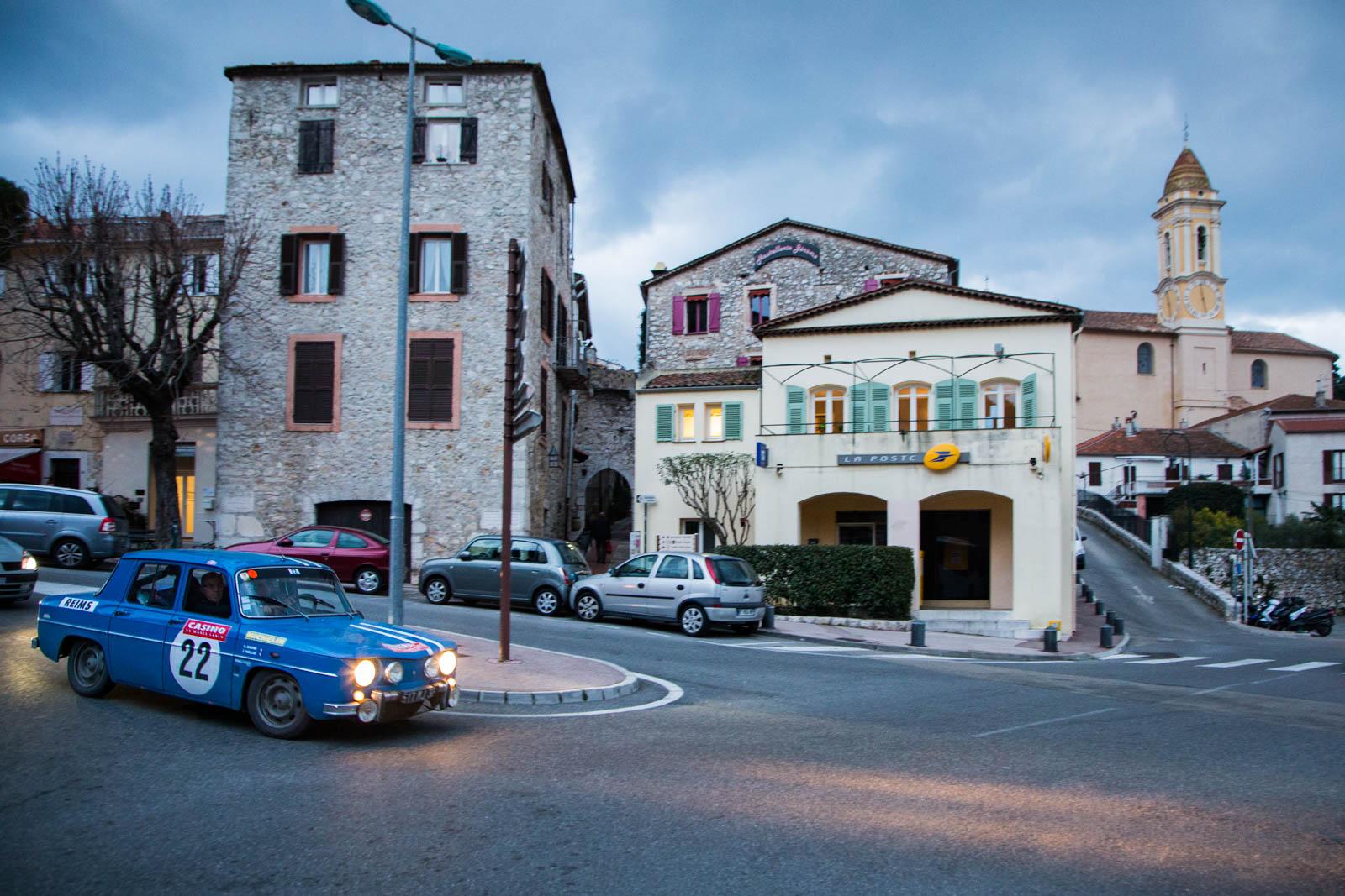 © Ivan Blanco - Rallye Monte-Carlo Historique 2014 LR-5075.jpg