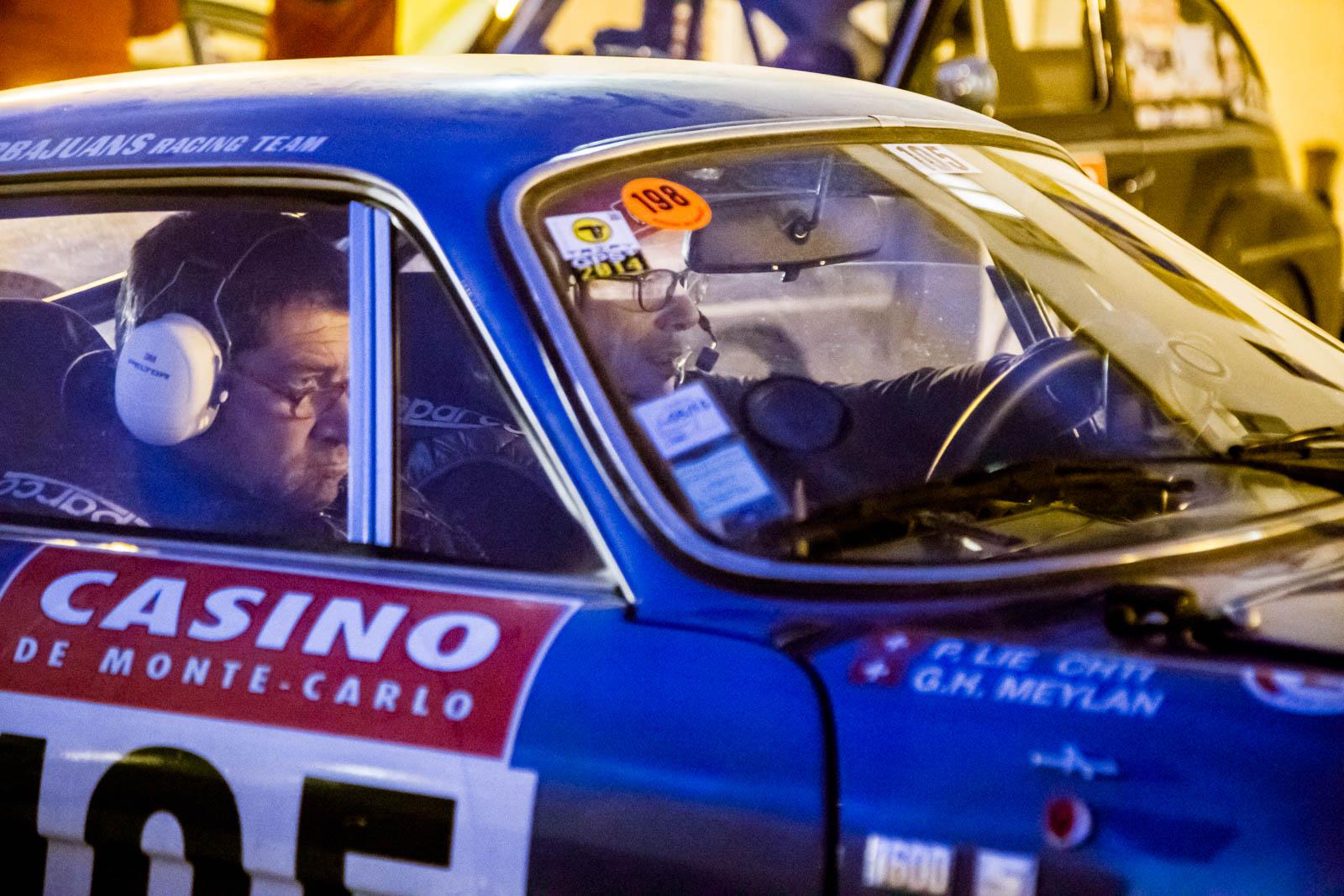 © Ivan Blanco - Rallye Monte-Carlo Historique 2014 LR-5210.jpg