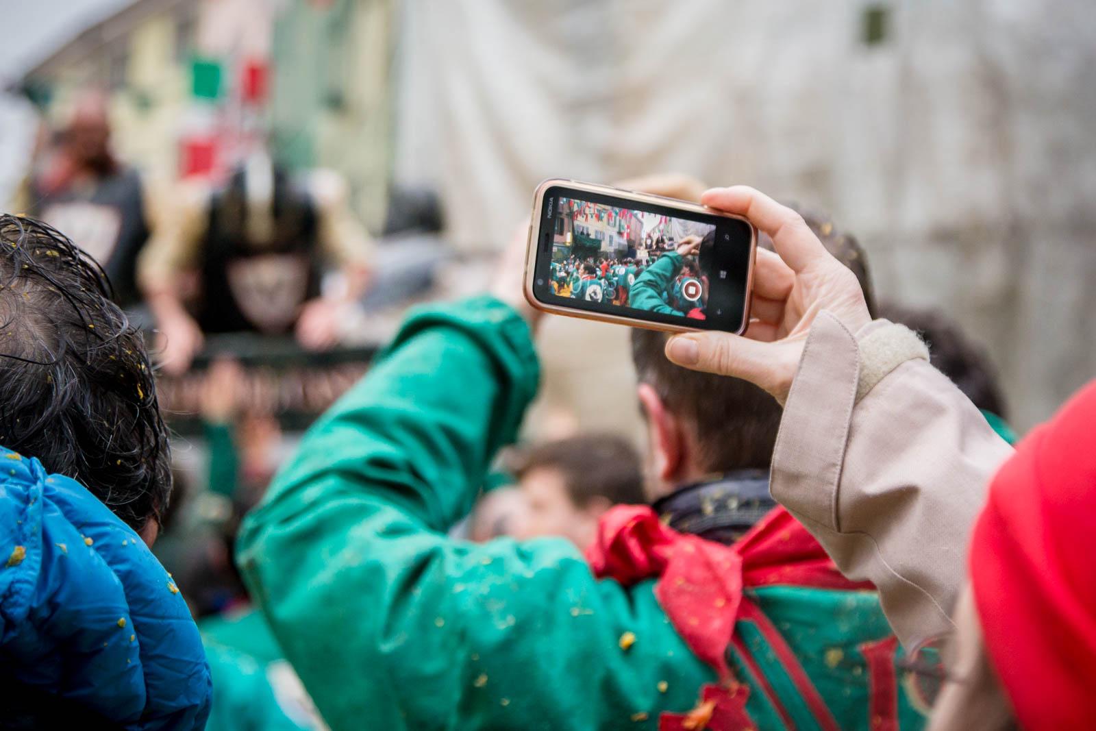 © Ivan Blanco - Carnavale di Ivrea LR-6913.jpg