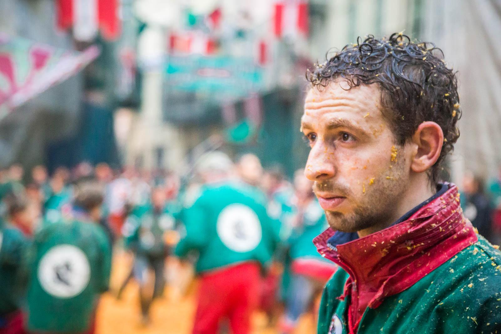 © Ivan Blanco - Carnavale di Ivrea LR-6968.jpg