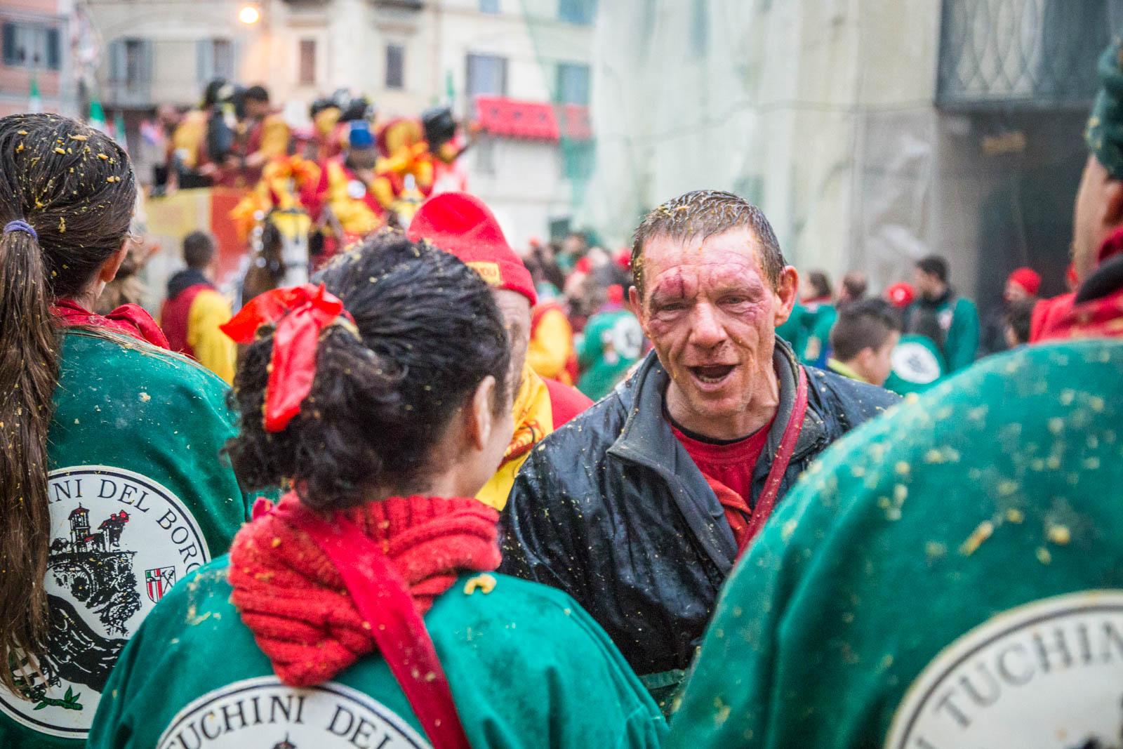 © Ivan Blanco - Carnavale di Ivrea LR-6978.jpg