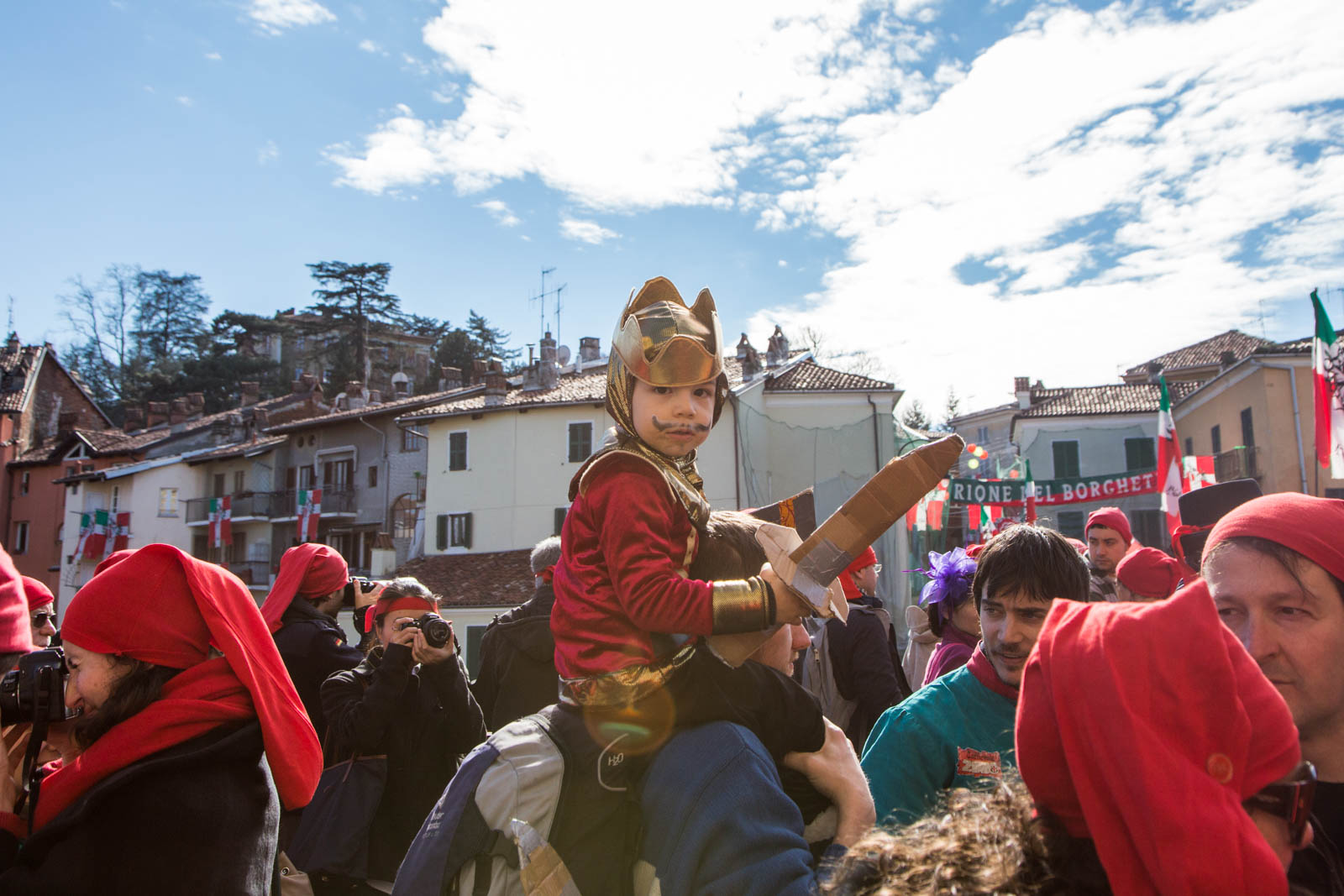 © Ivan Blanco - Carnavale di Ivrea LR-7664.jpg