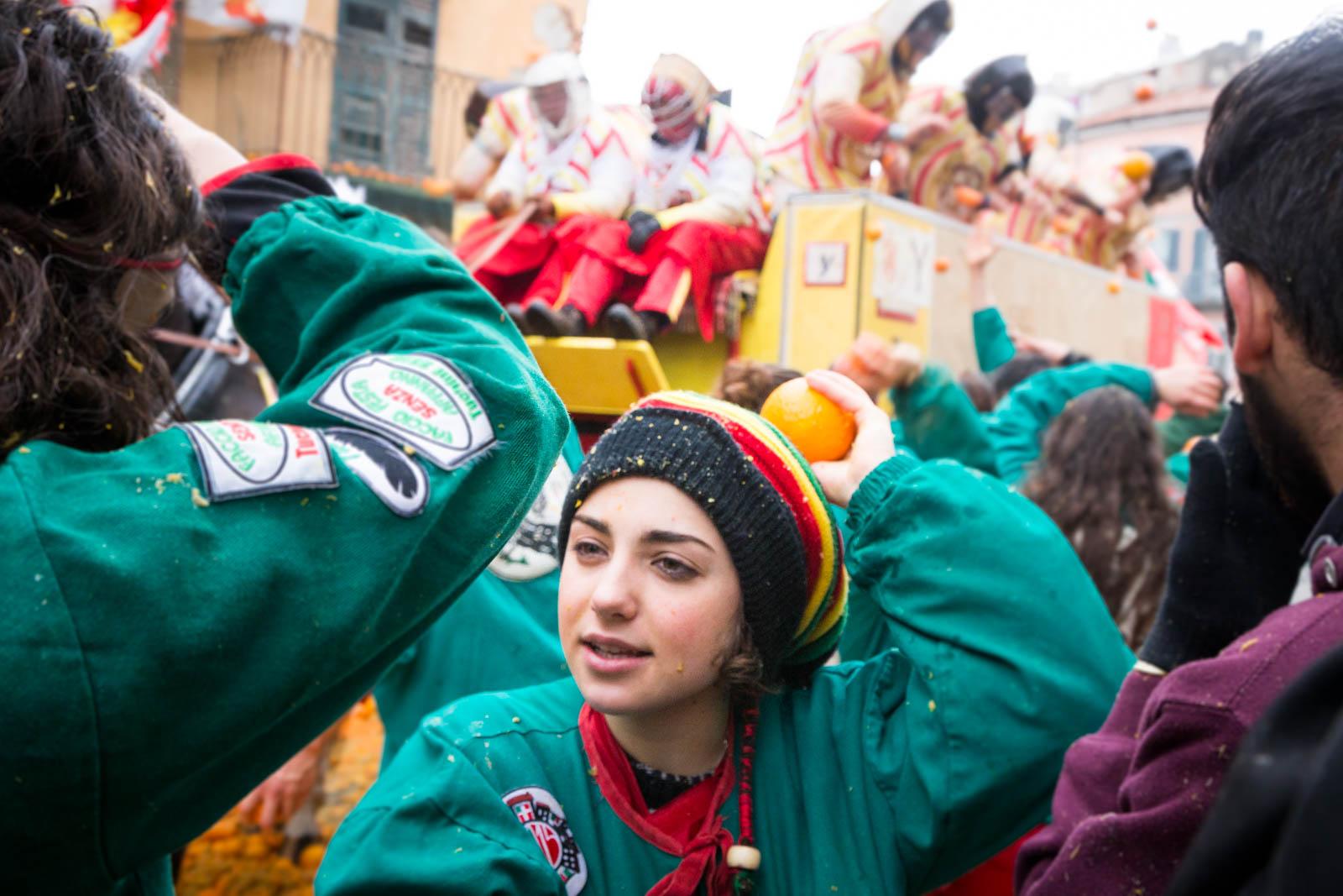 © Ivan Blanco - Carnavale di Ivrea LR-6011.jpg