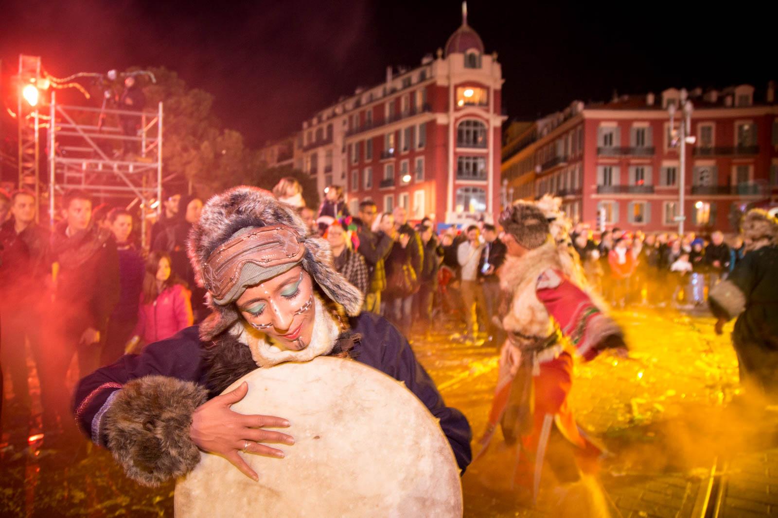 Corso Nocturne Nice - © Ivan Blanco 2016 LR-37.jpg