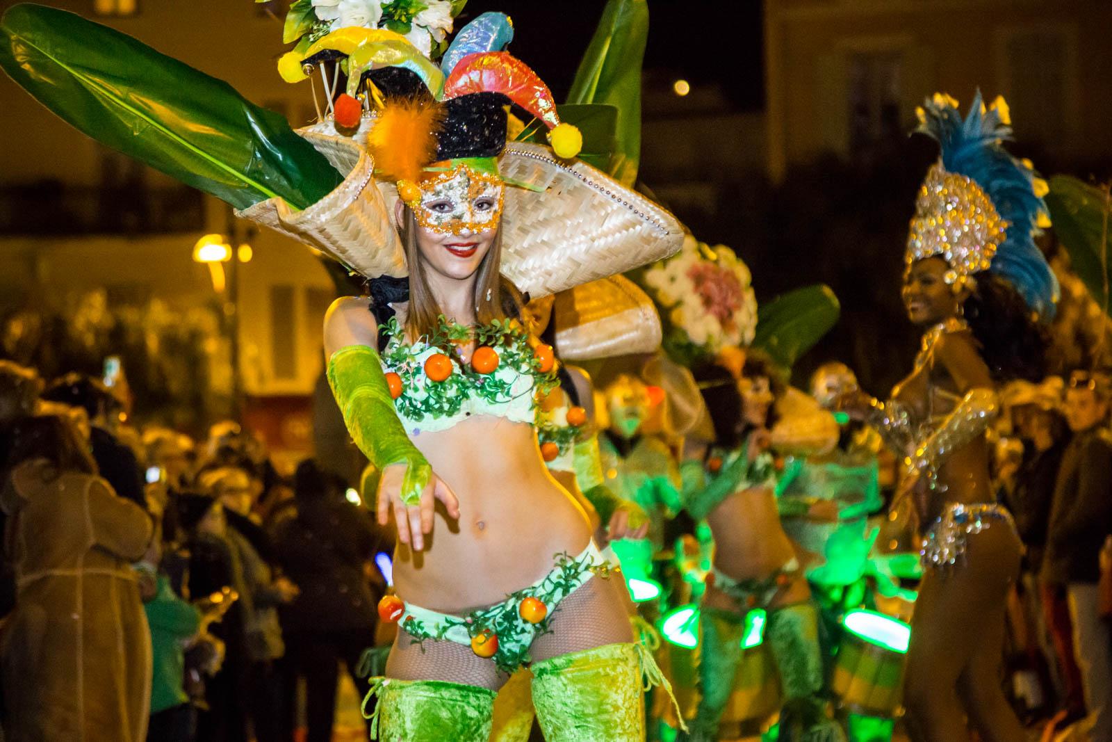 Carnaval Menton - © Ivan Blanco 2016 LR-6072.jpg