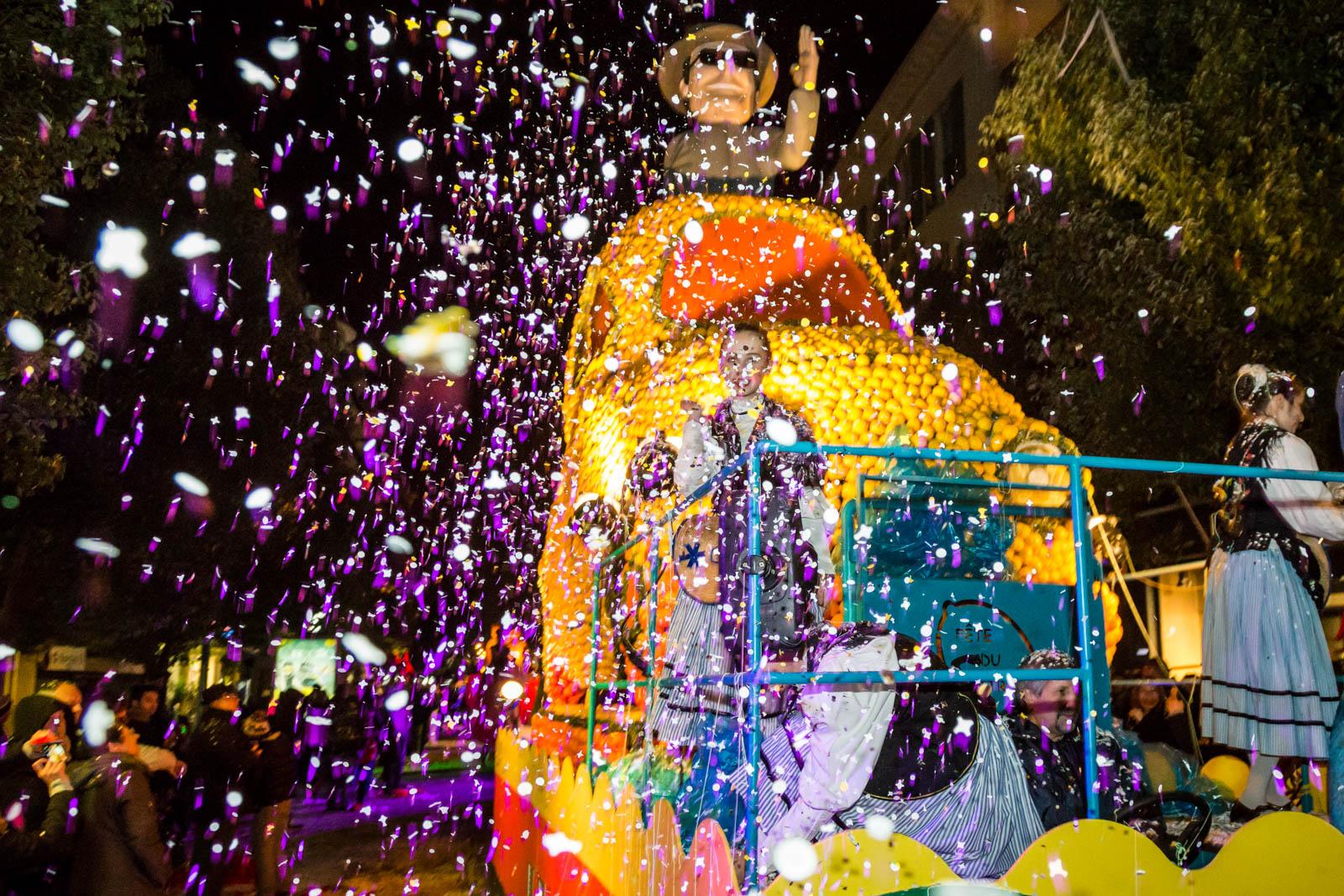 Carnaval Menton - © Ivan Blanco 2016 LR-6158.jpg