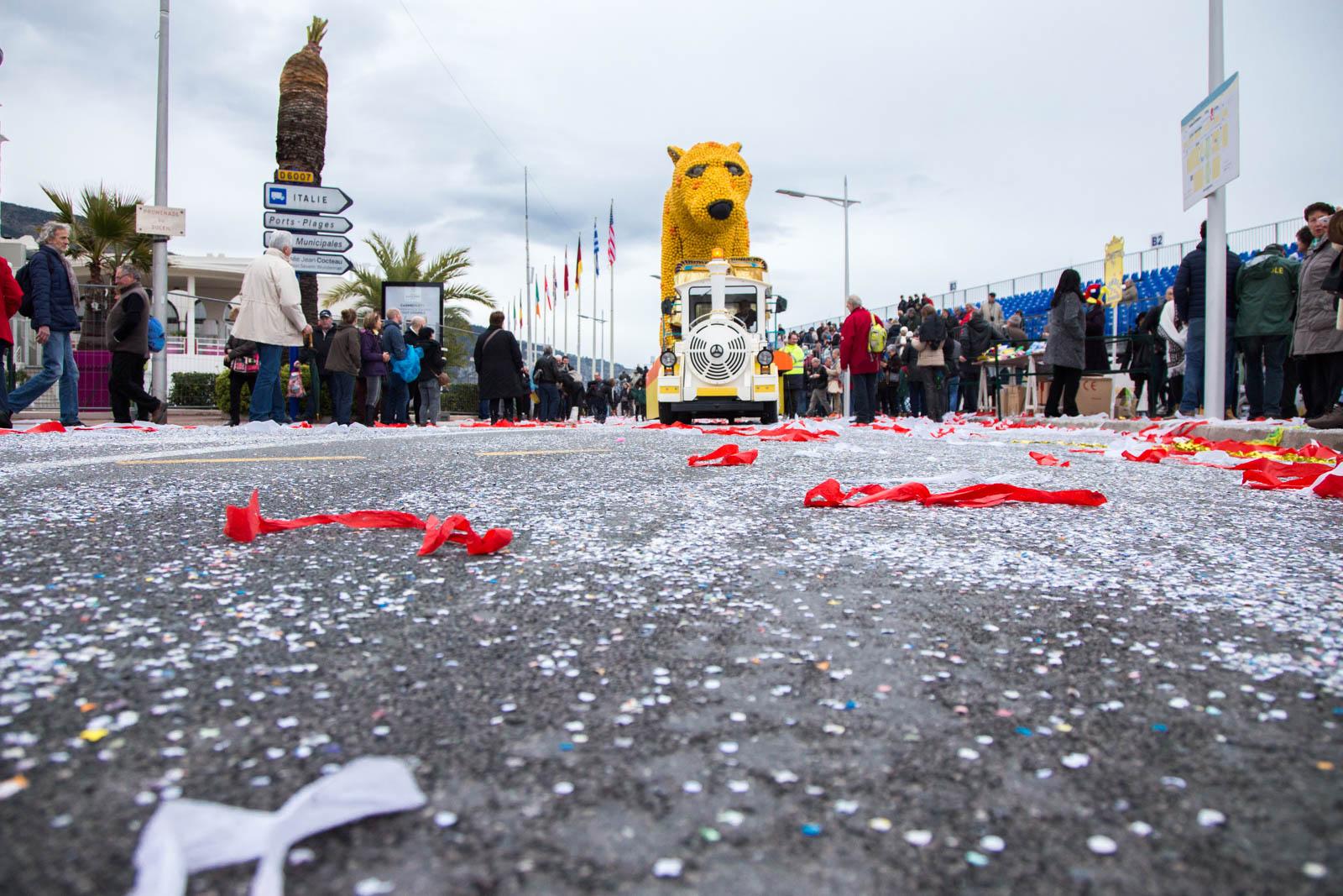 Carnaval Menton - © Ivan Blanco 2016 LR-7317.jpg