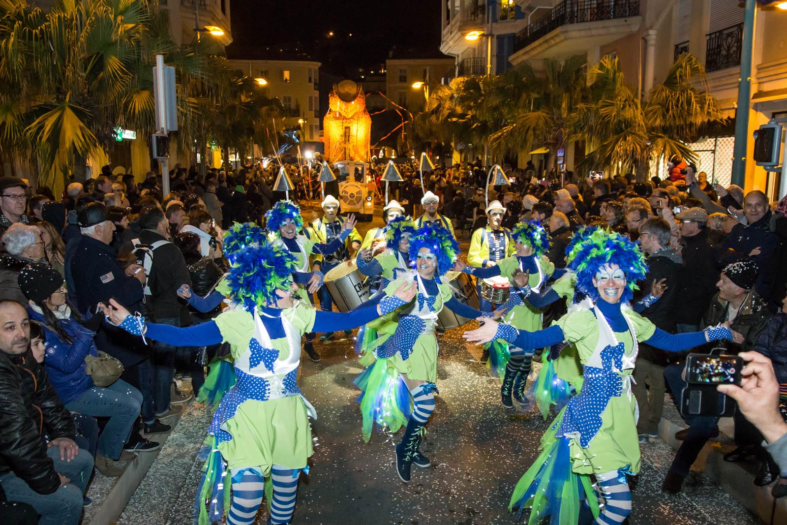 Carnaval Menton - © Ivan Blanco 2016 LR-5953.jpg