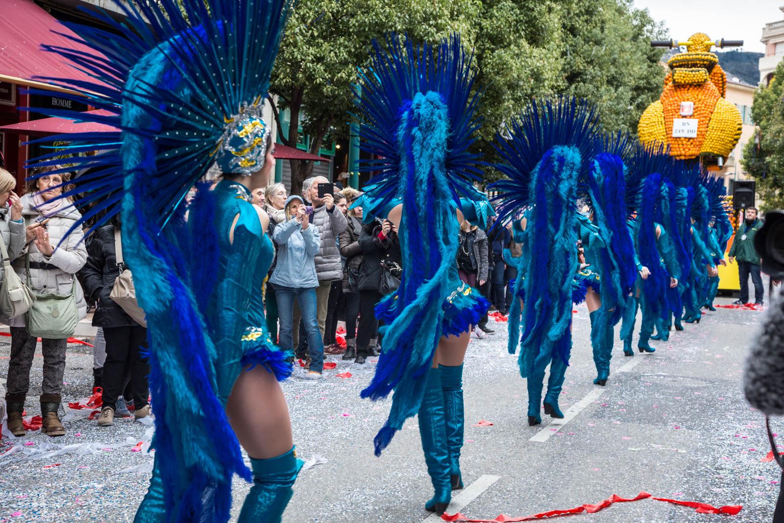 Carnaval Menton - © Ivan Blanco 2016 LR-6935.jpg
