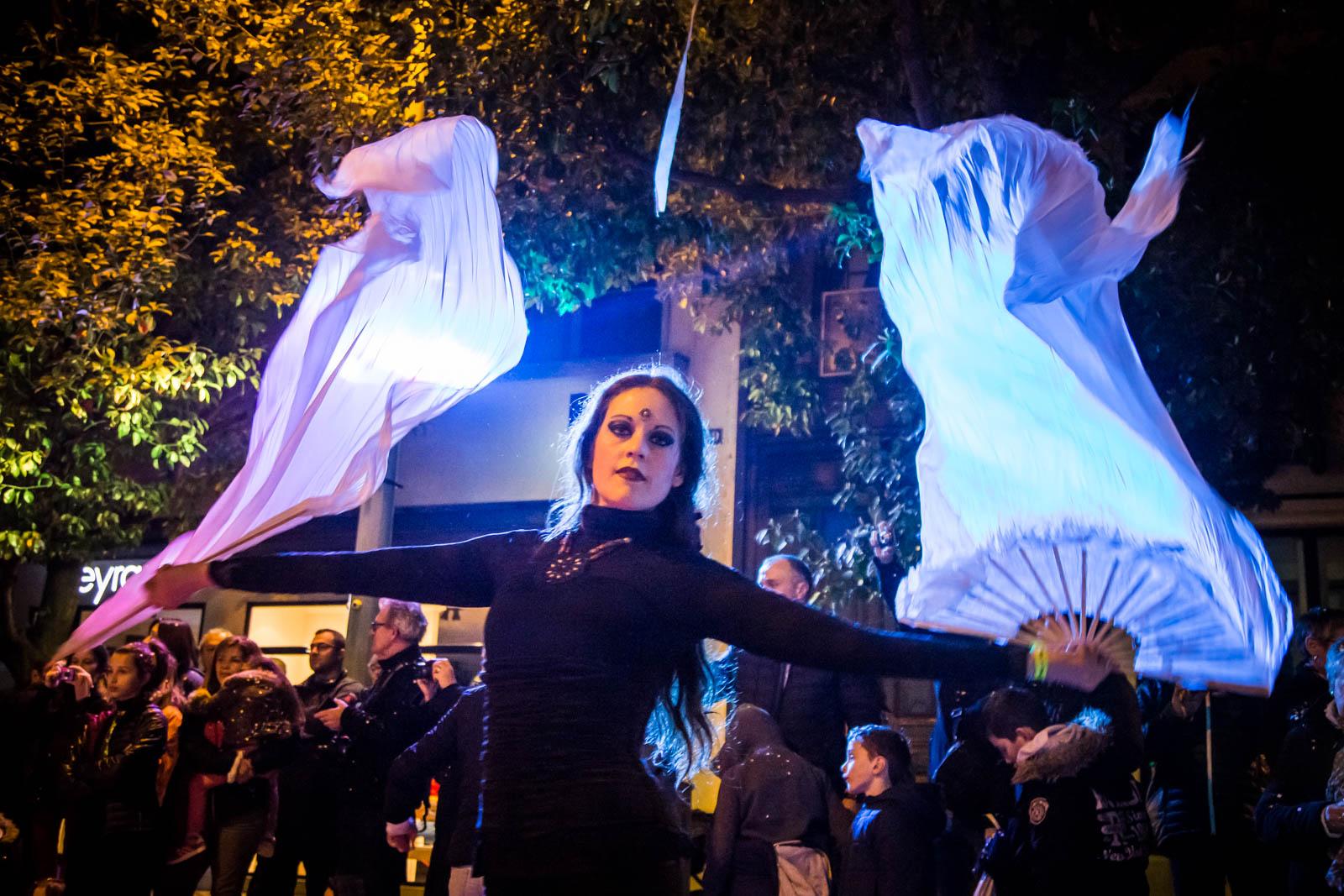 Carnaval Menton - © Ivan Blanco 2016 LR-6411.jpg