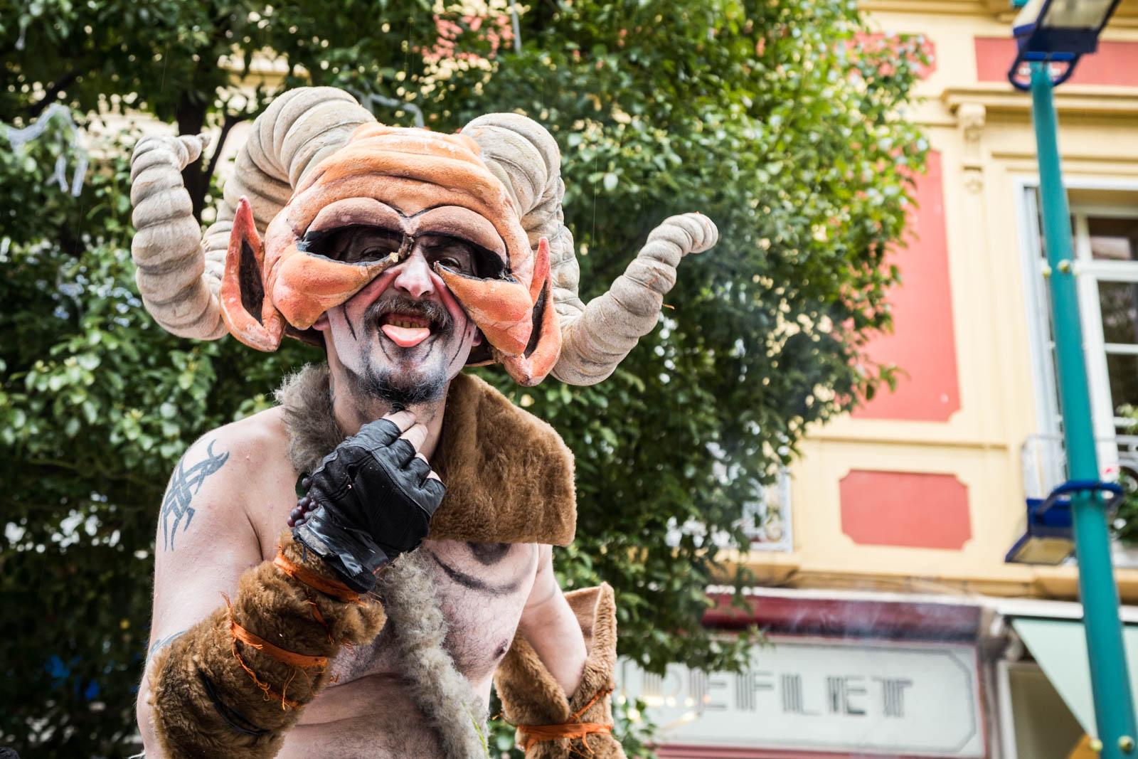 Carnaval Menton - © Ivan Blanco 2016 LR-6888.jpg