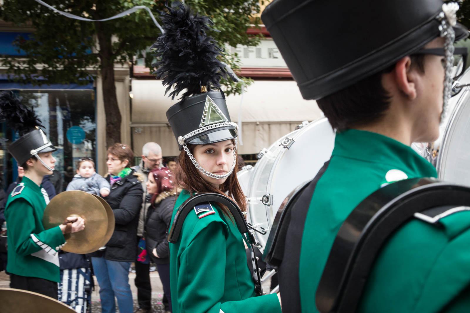Carnaval Menton - © Ivan Blanco 2016 LR-6772.jpg