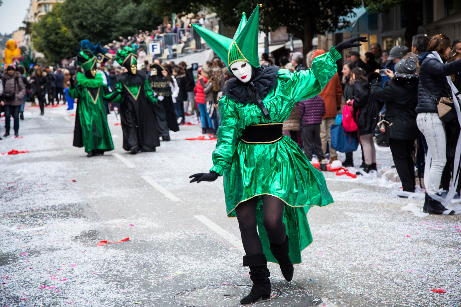 Carnaval Menton - © Ivan Blanco 2016 LR-7252.jpg