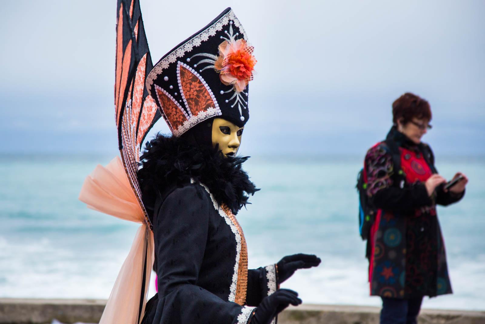 Carnaval Menton - © Ivan Blanco 2016 LR-7298.jpg
