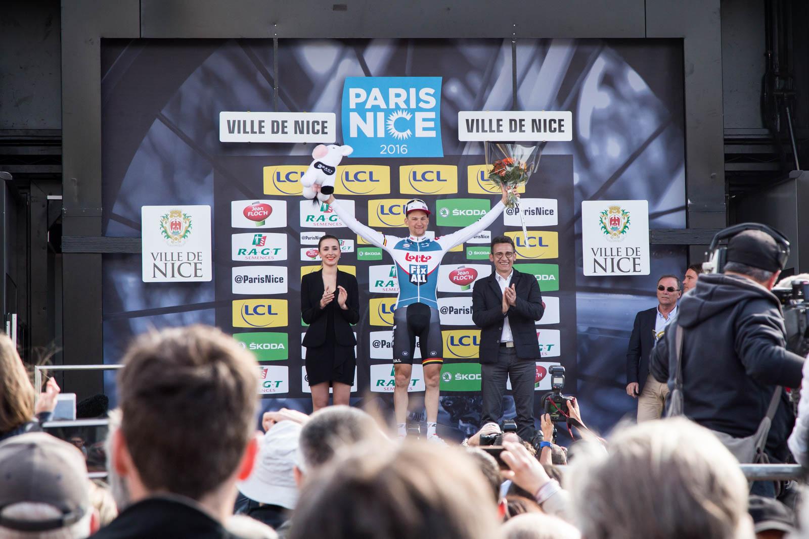 Paris-Nice Stage 7 - © Ivan Blanco 2016 LR-8417.jpg
