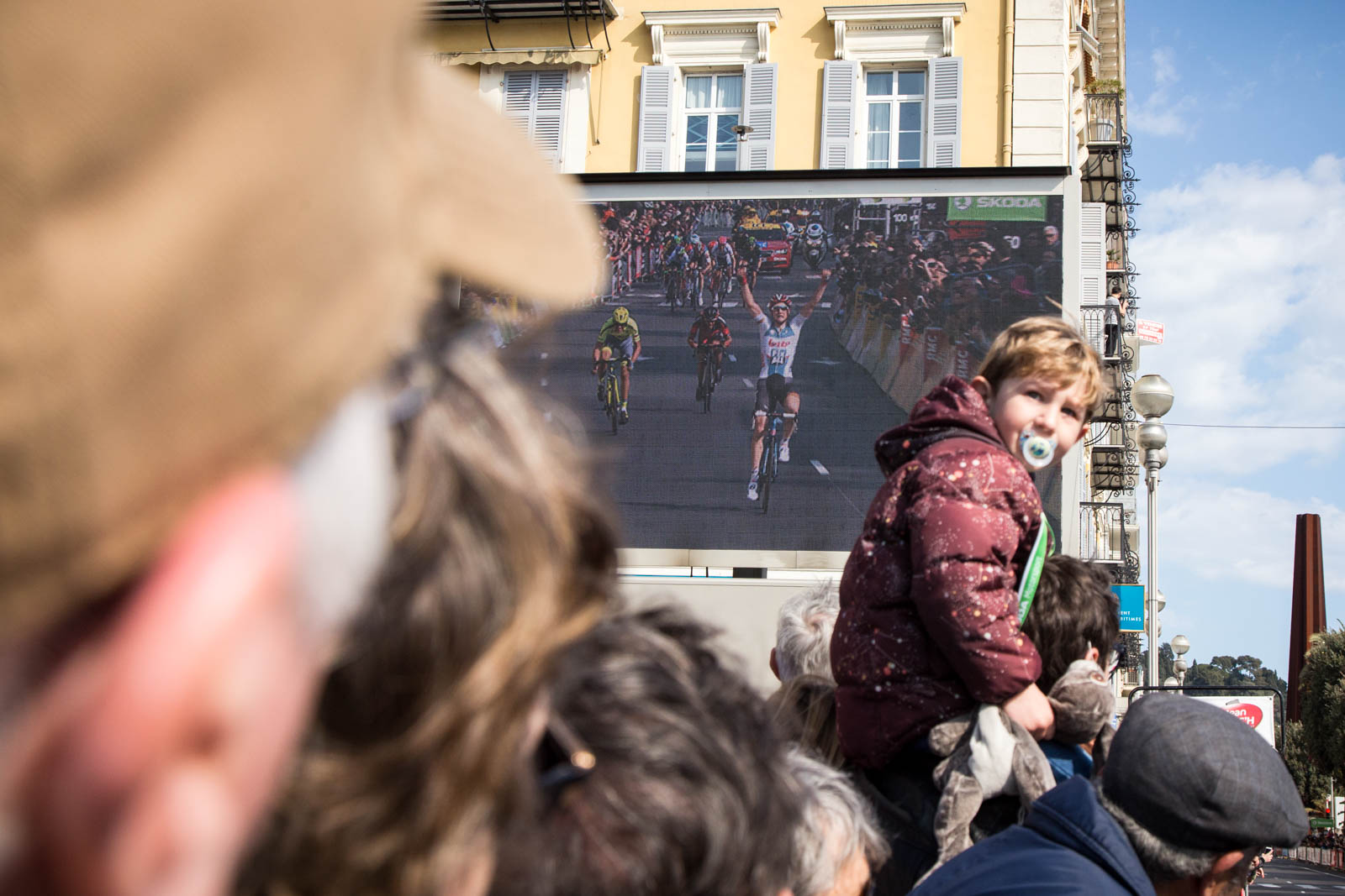 Paris-Nice Stage 7 - © Ivan Blanco 2016 LR-8362.jpg