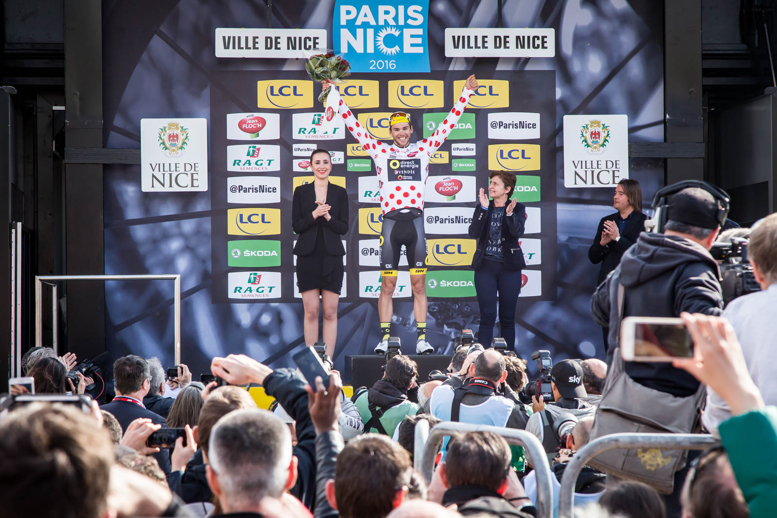 Paris-Nice Stage 7 - © Ivan Blanco 2016 LR-8480.jpg