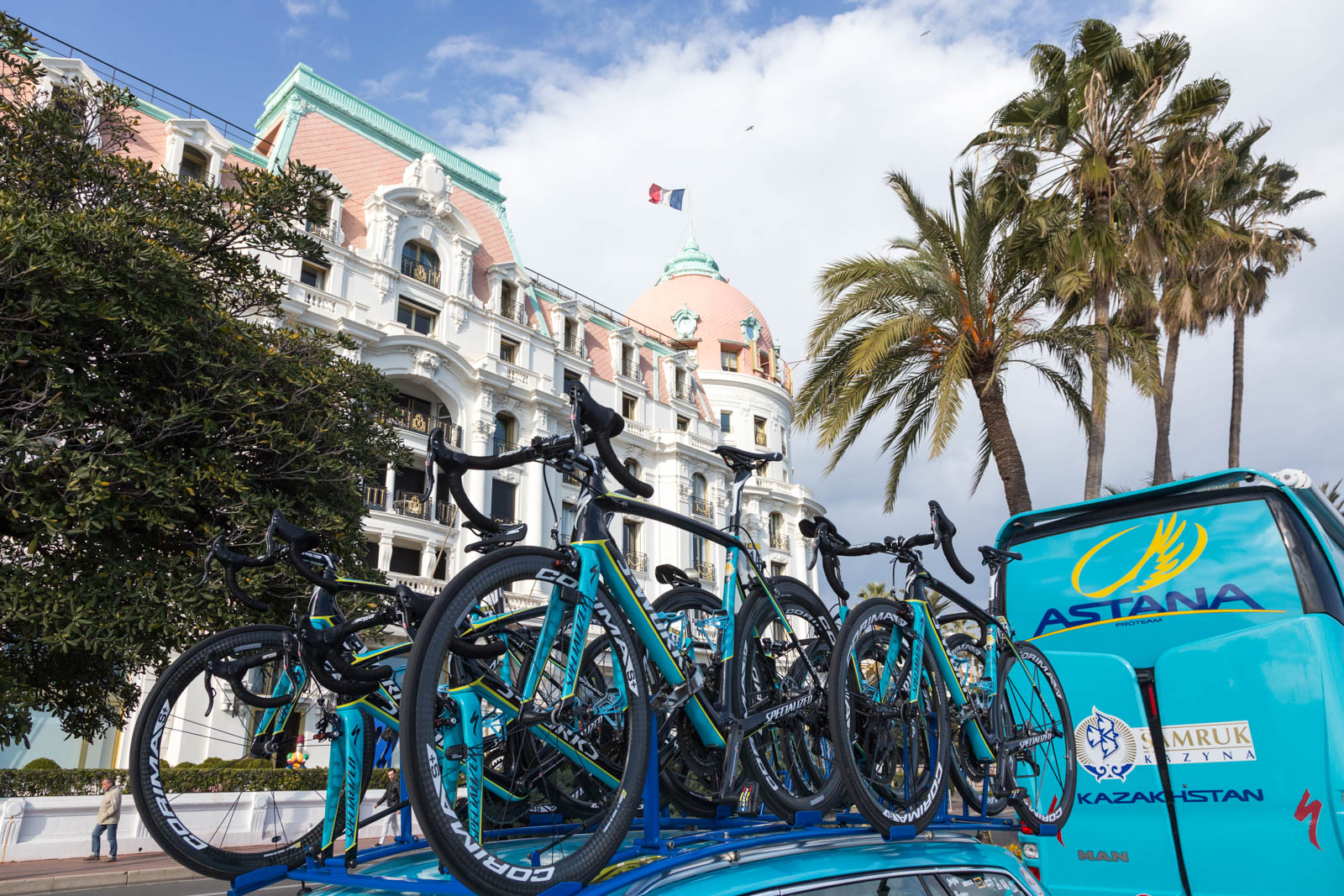 Paris-Nice Stage 7 - © Ivan Blanco 2016 LR-8655.jpg