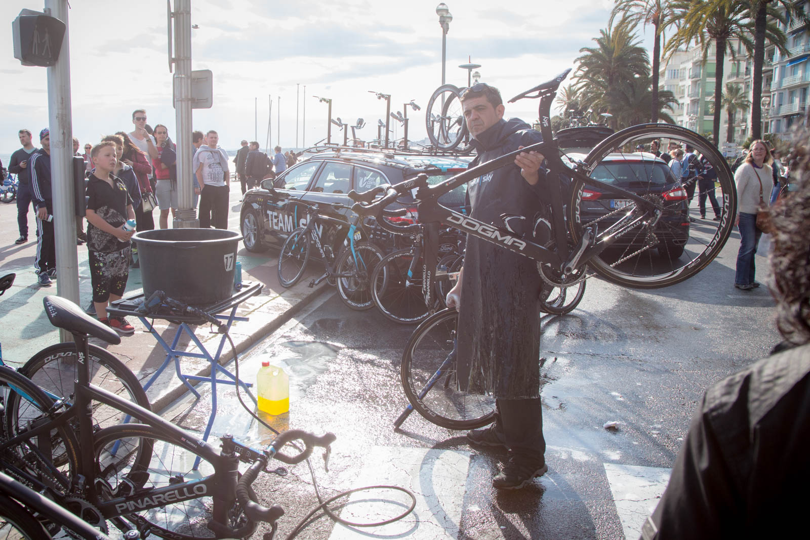 Paris-Nice Stage 7 - © Ivan Blanco 2016 LR-8665.jpg
