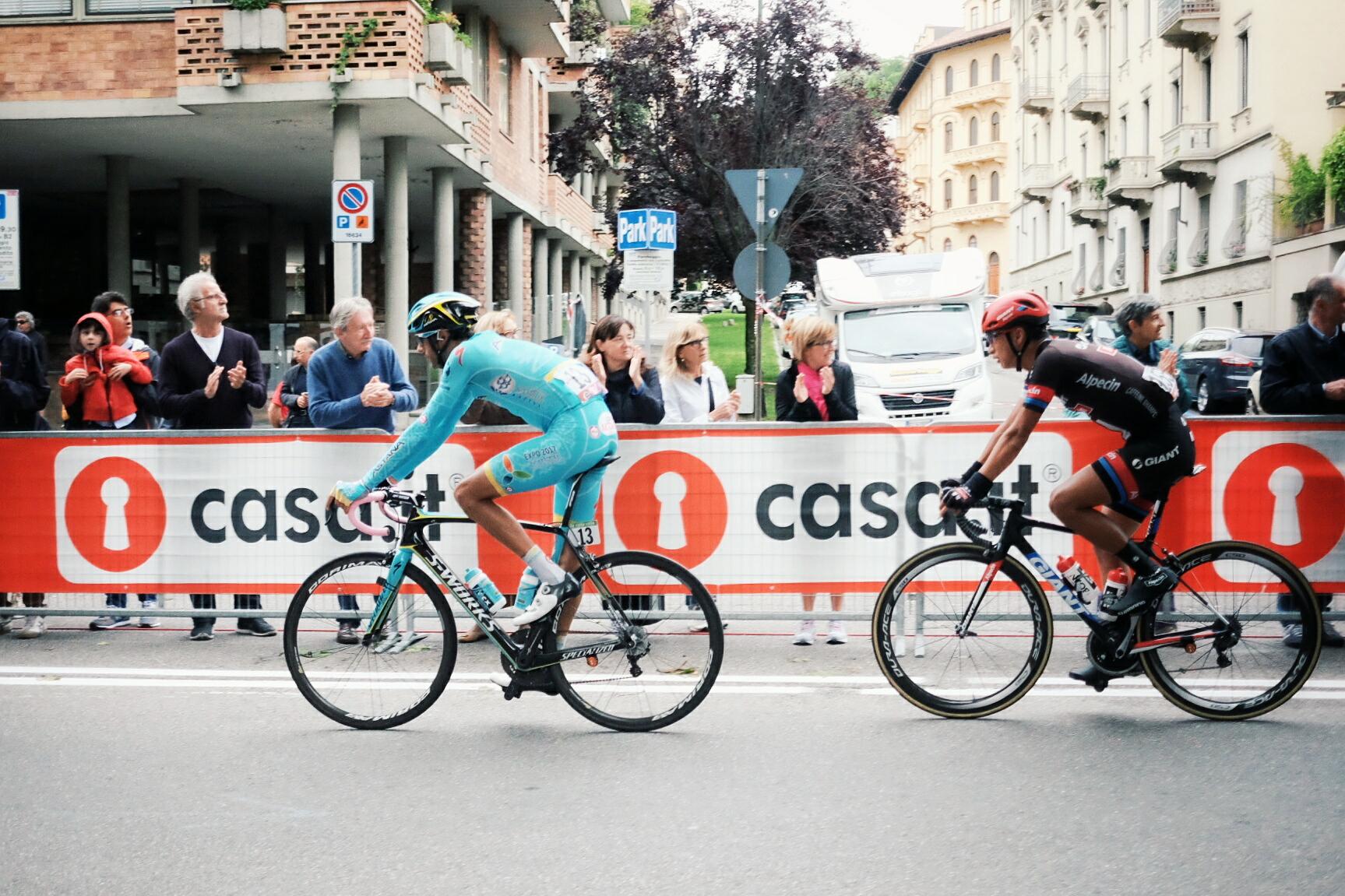 Giro d'Italia 2016 - Copyright Ivan Blanco Vilar (2).jpg