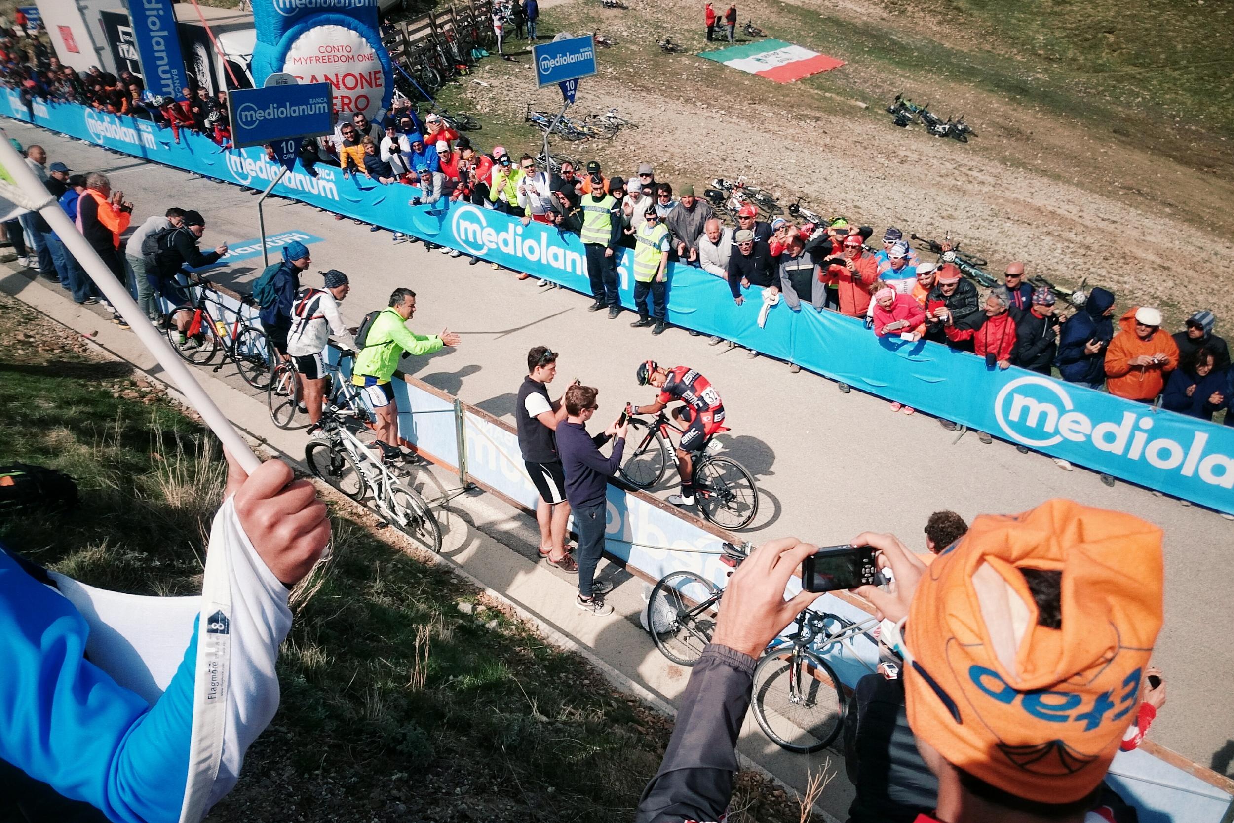 Giro d'Italia 2016 - Copyright Ivan Blanco Vilar (14).jpg