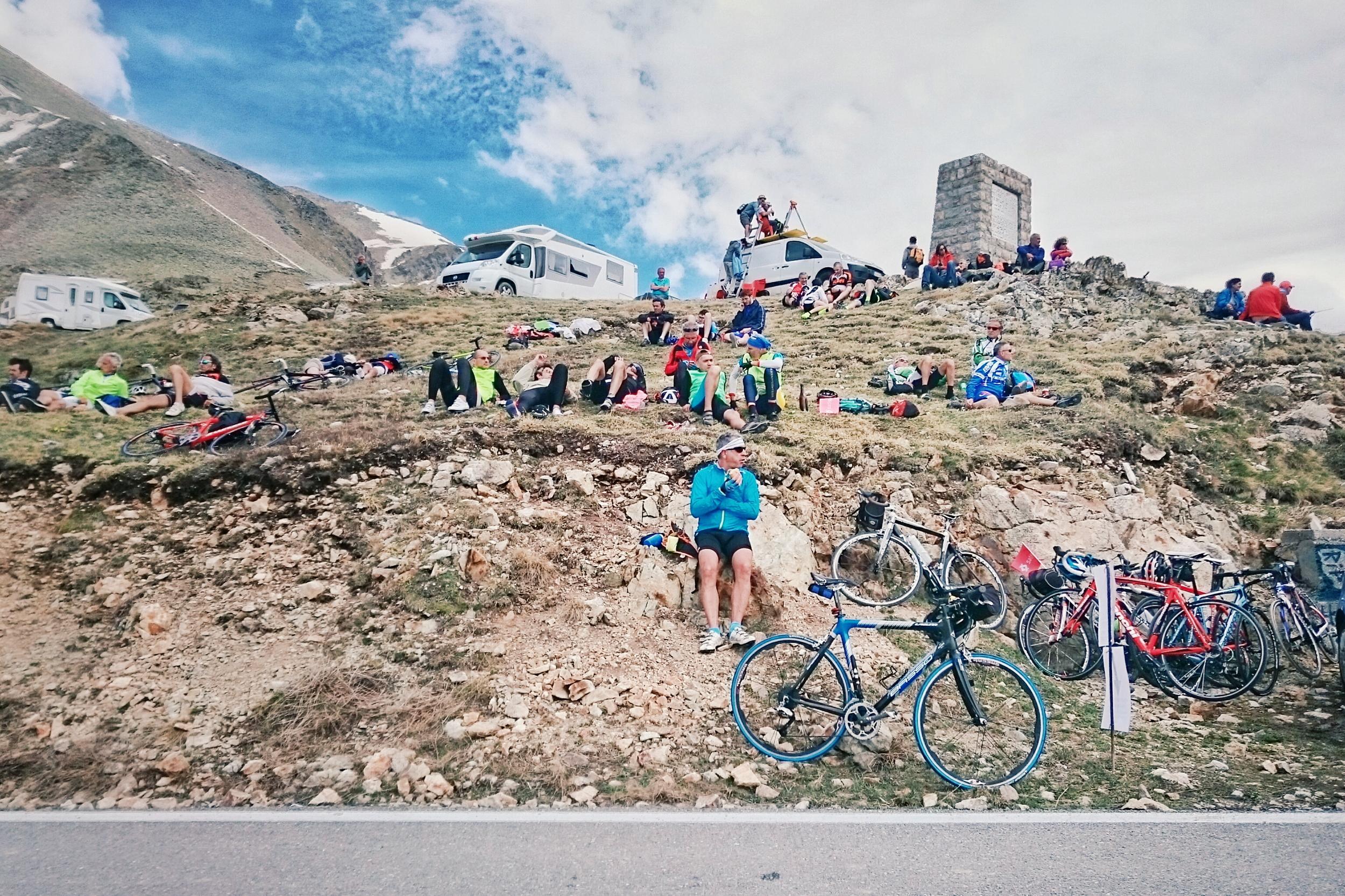Giro d'Italia 2016 - Copyright Ivan Blanco Vilar (16).jpg