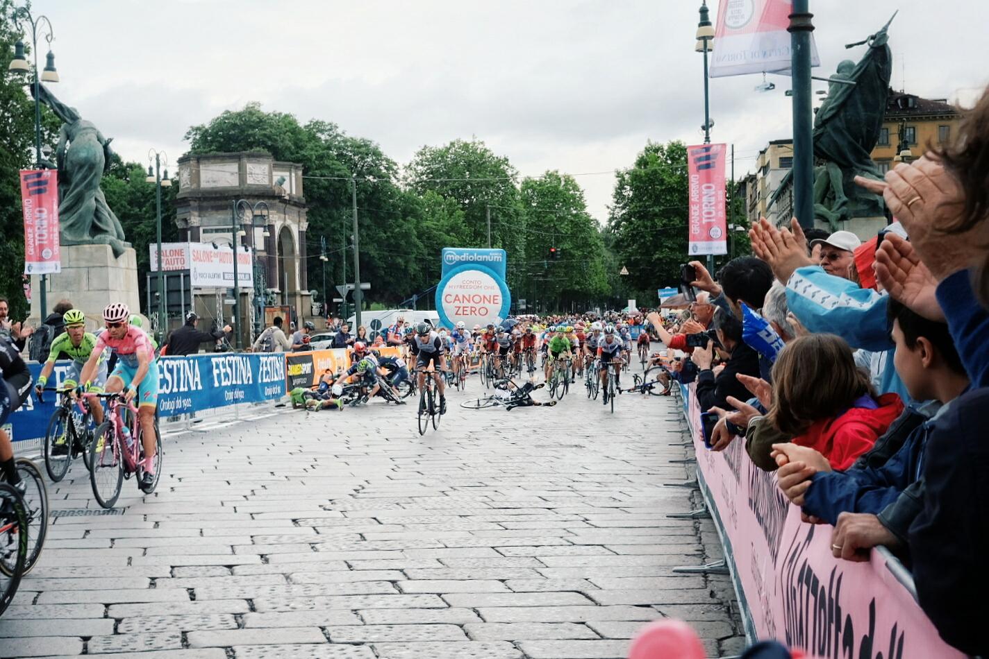 Giro d'Italia 2016 - Copyright Ivan Blanco Vilar  (5).jpg
