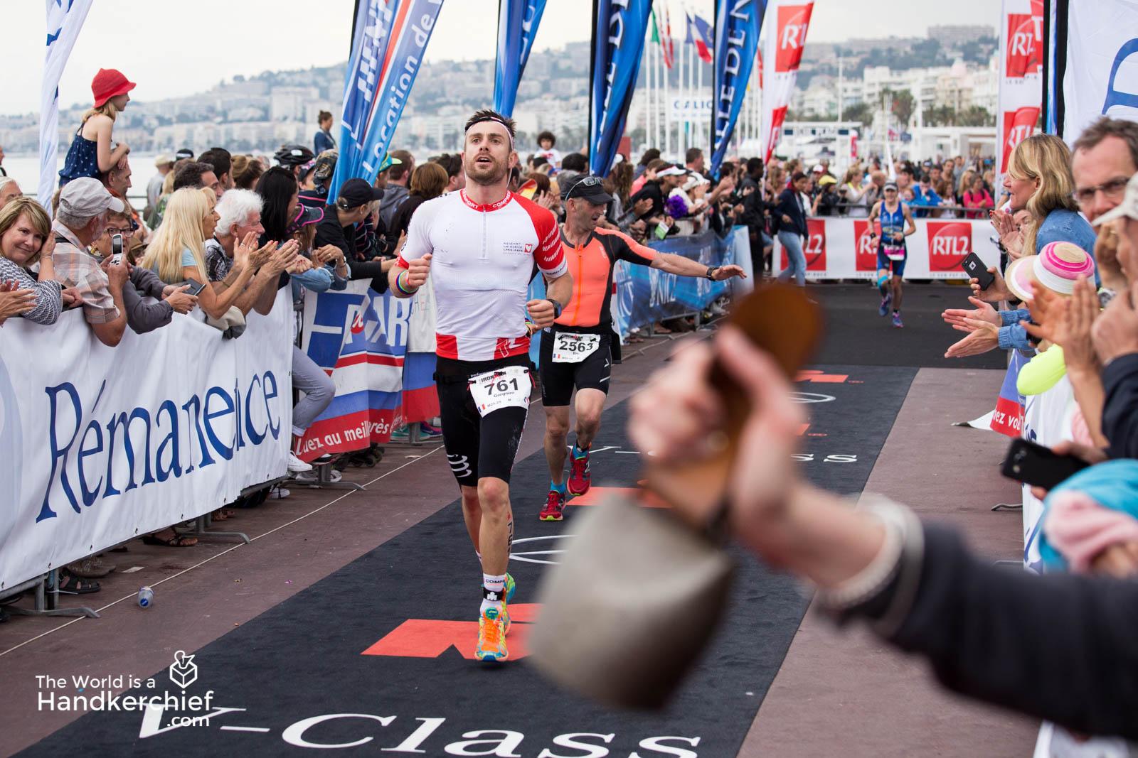 IronMan France Nice - © Ivan Blanco 2016 LR-4058.jpg