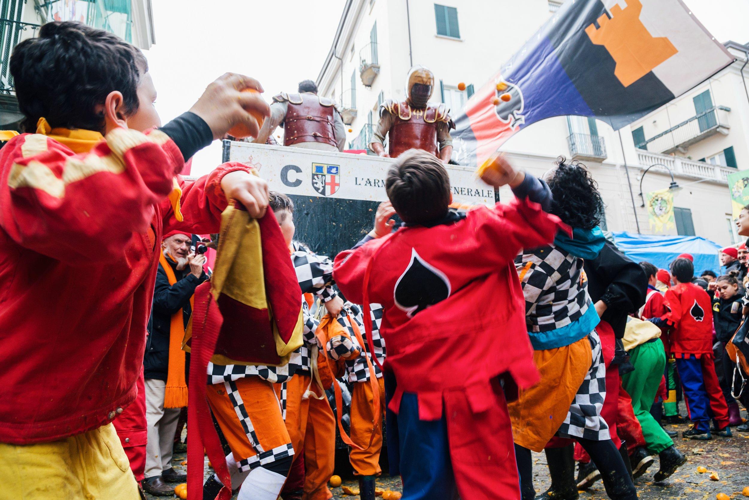 Carnevale di Ivrea 2017 HR © Ivan Blanco Vilar (9).jpg
